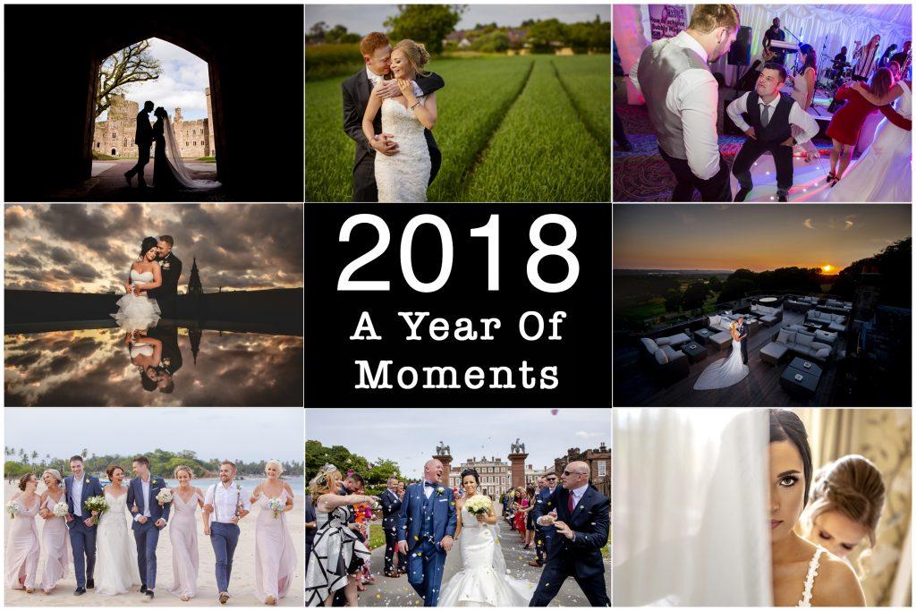 stanbury wedding portrait photography best of 2018