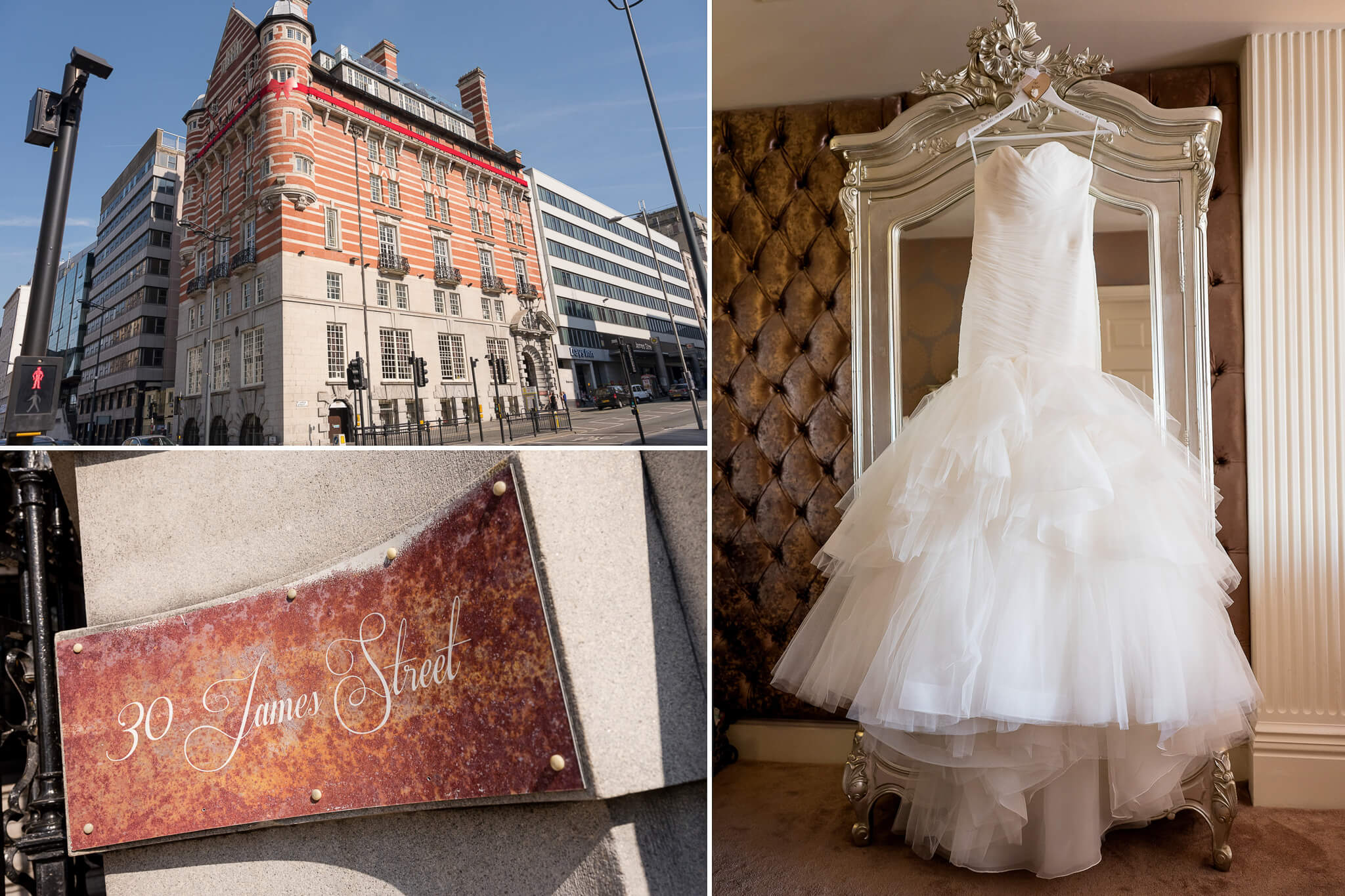 liverpool-titanic-hotel-wedding-dress-30-james-street