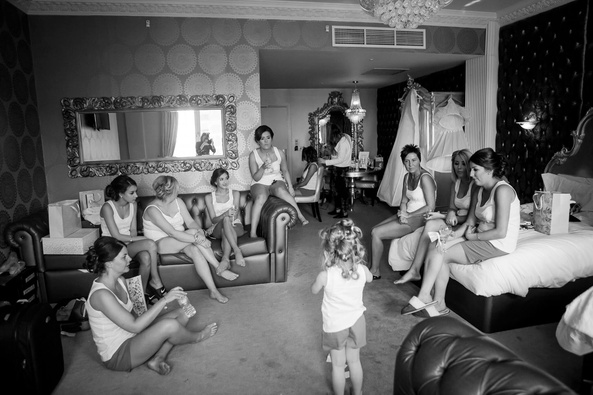bridesmaids-wedding-flowergirl-30-james-street-liverpool