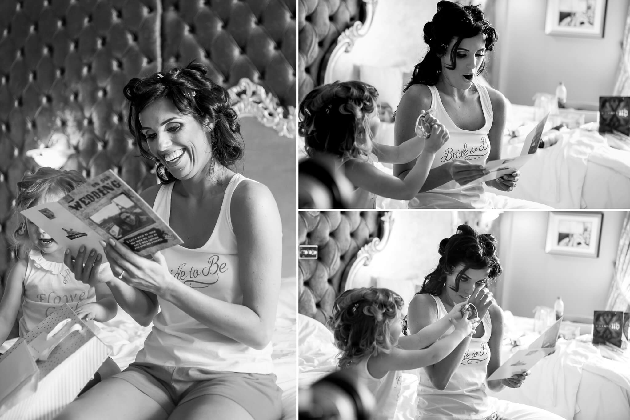 bride-emotional-story-tears-wedding-30-james-street-liverpool