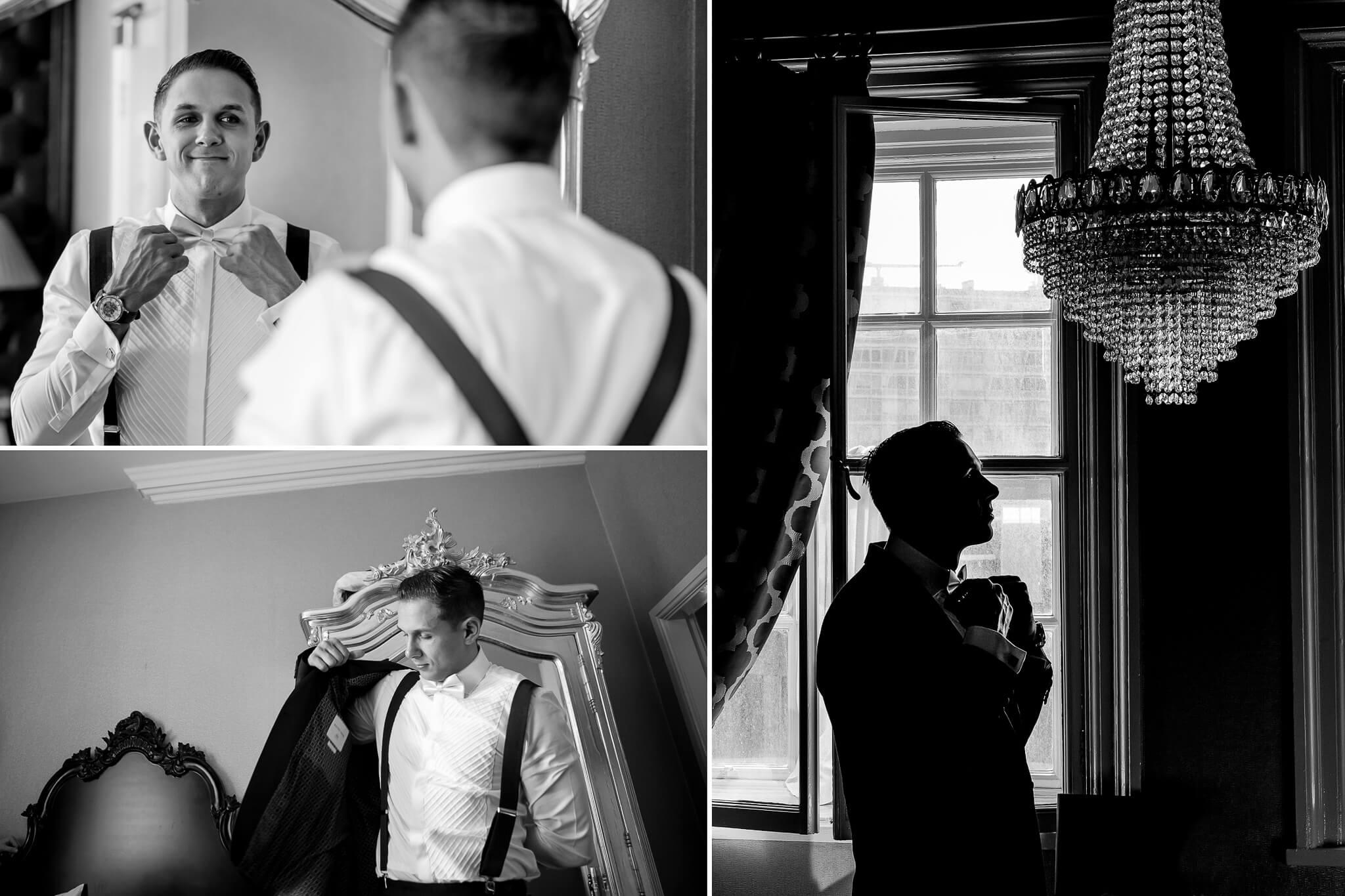 groom-suit-wedding-30-james-street-liverpool