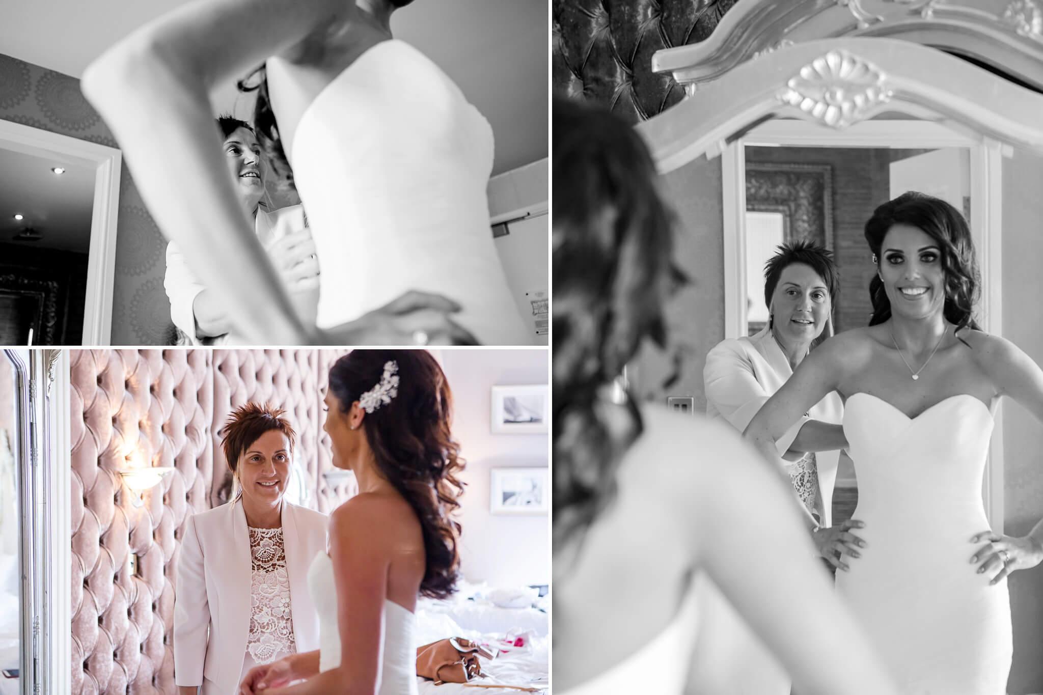 mother-of-the-bride-wedding-dress-celebration-liverpool