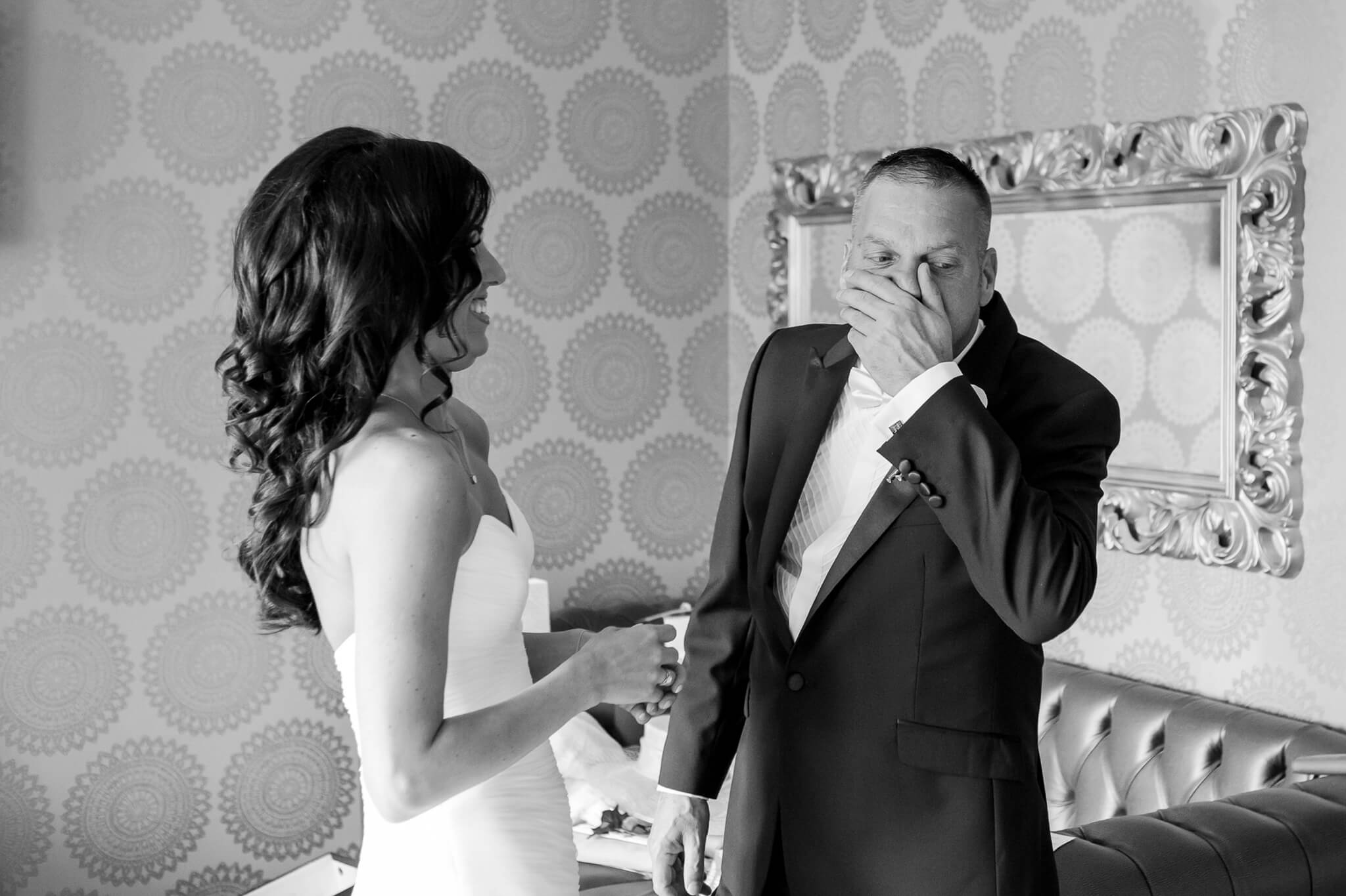 father-of-the-bride-tears-30-james-street-wedding
