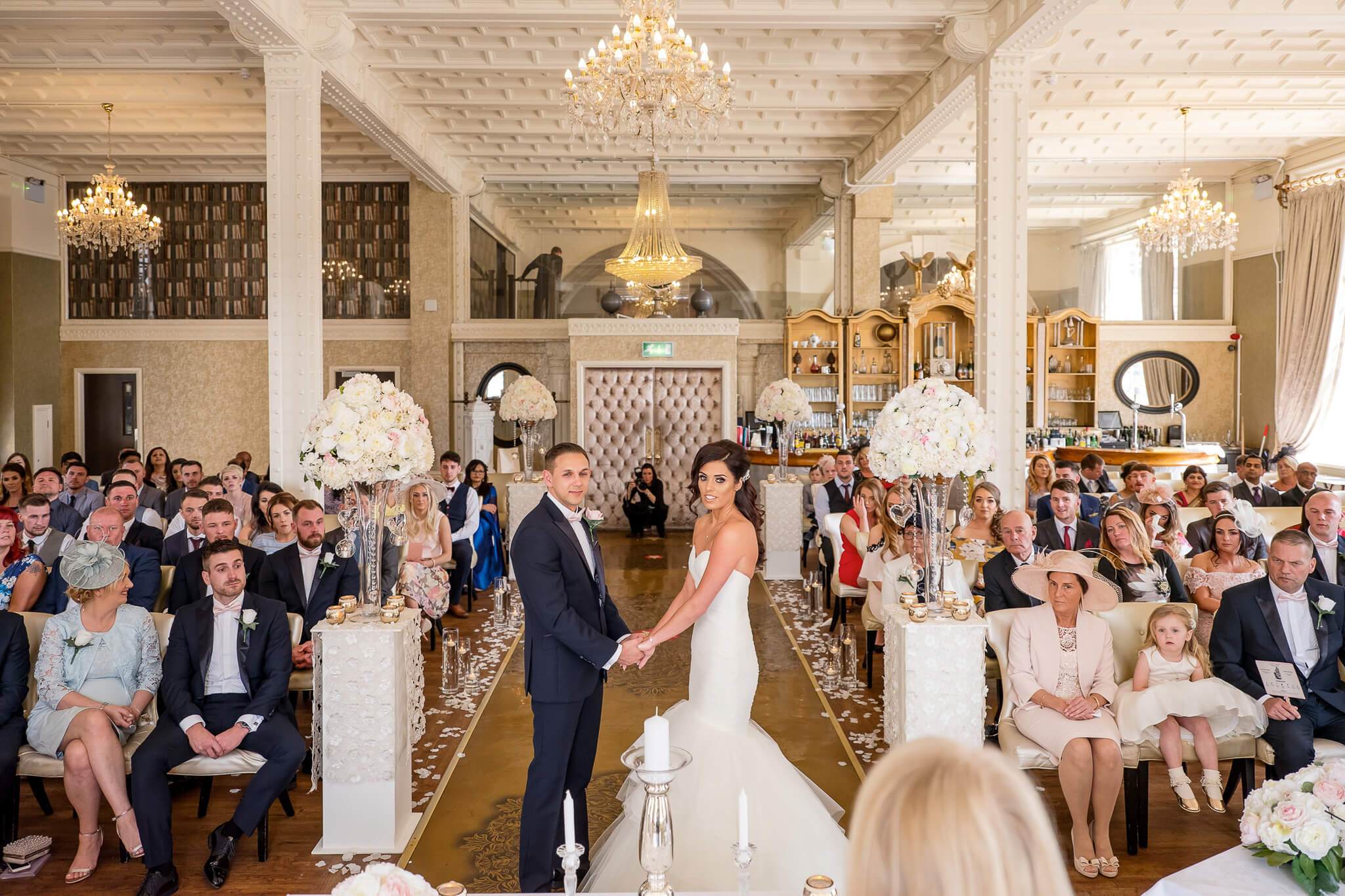 30-james-street-wedding-ceremony-bride-groom-liverpool