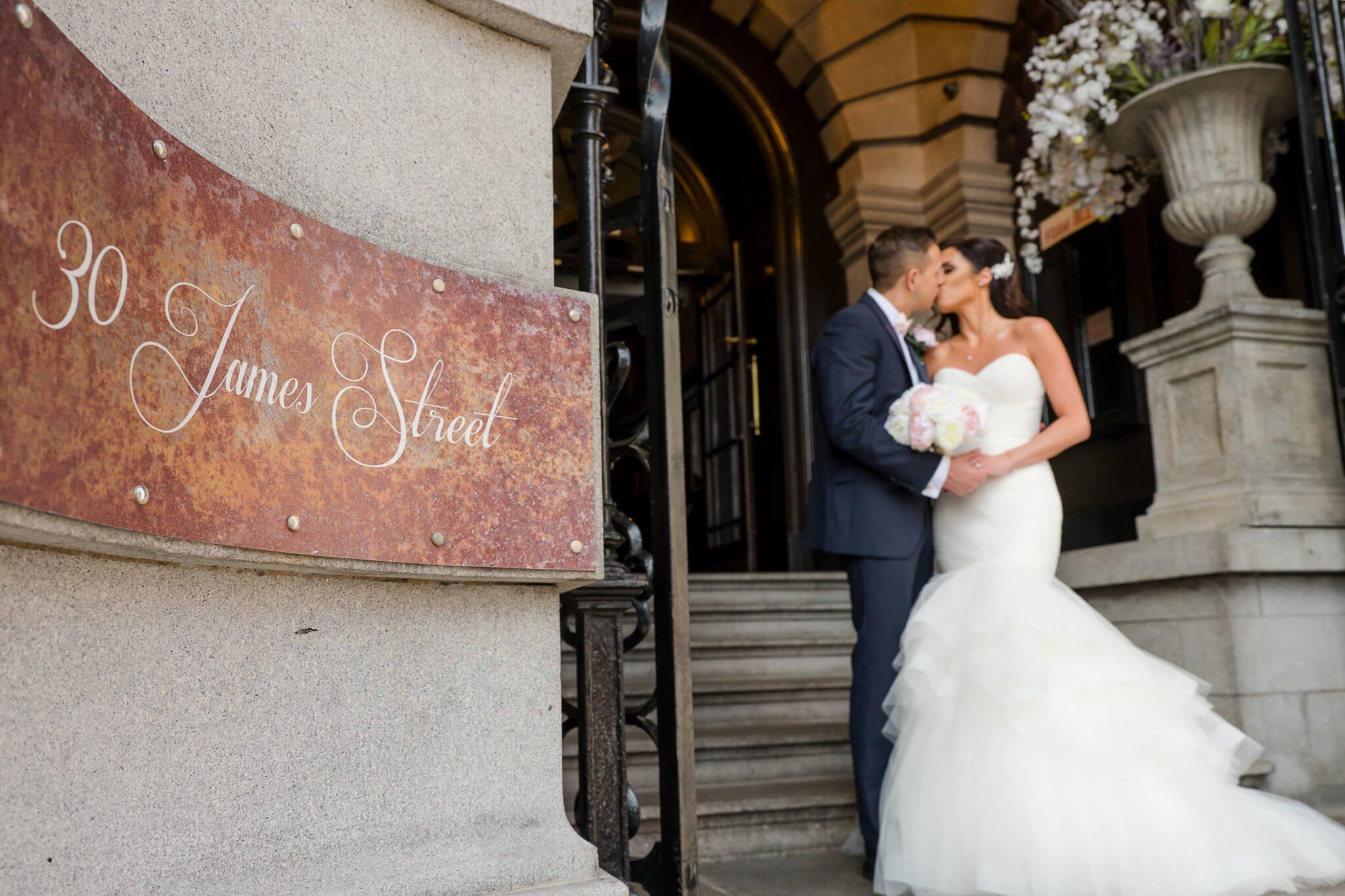 liverpool-wedding-30-james-street