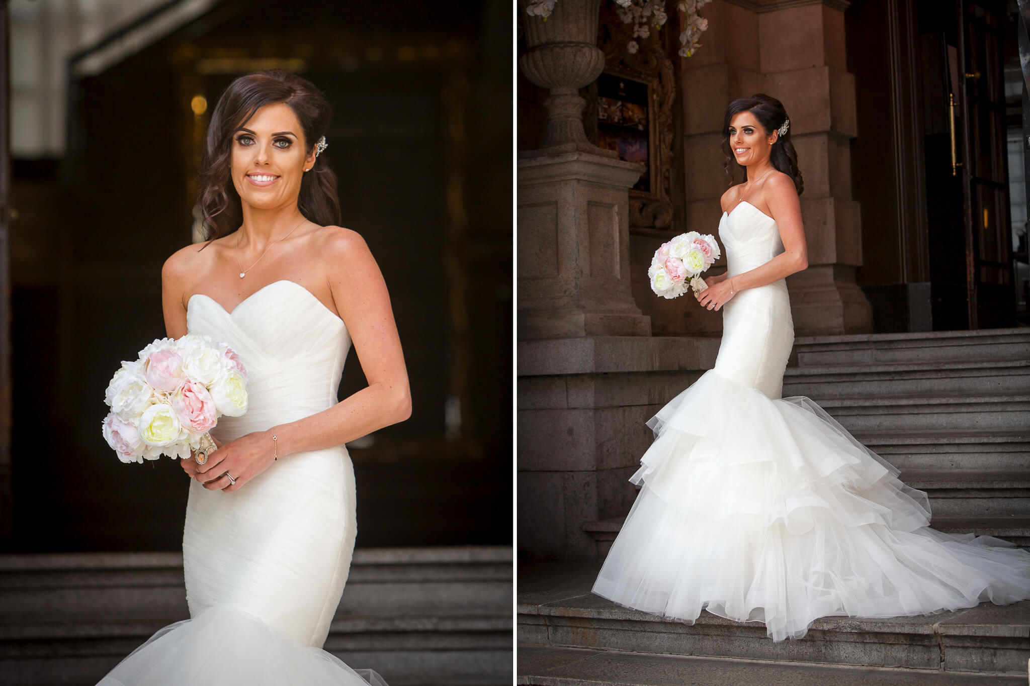 bride-flowers-weddingdress-30-james-street-liverpool