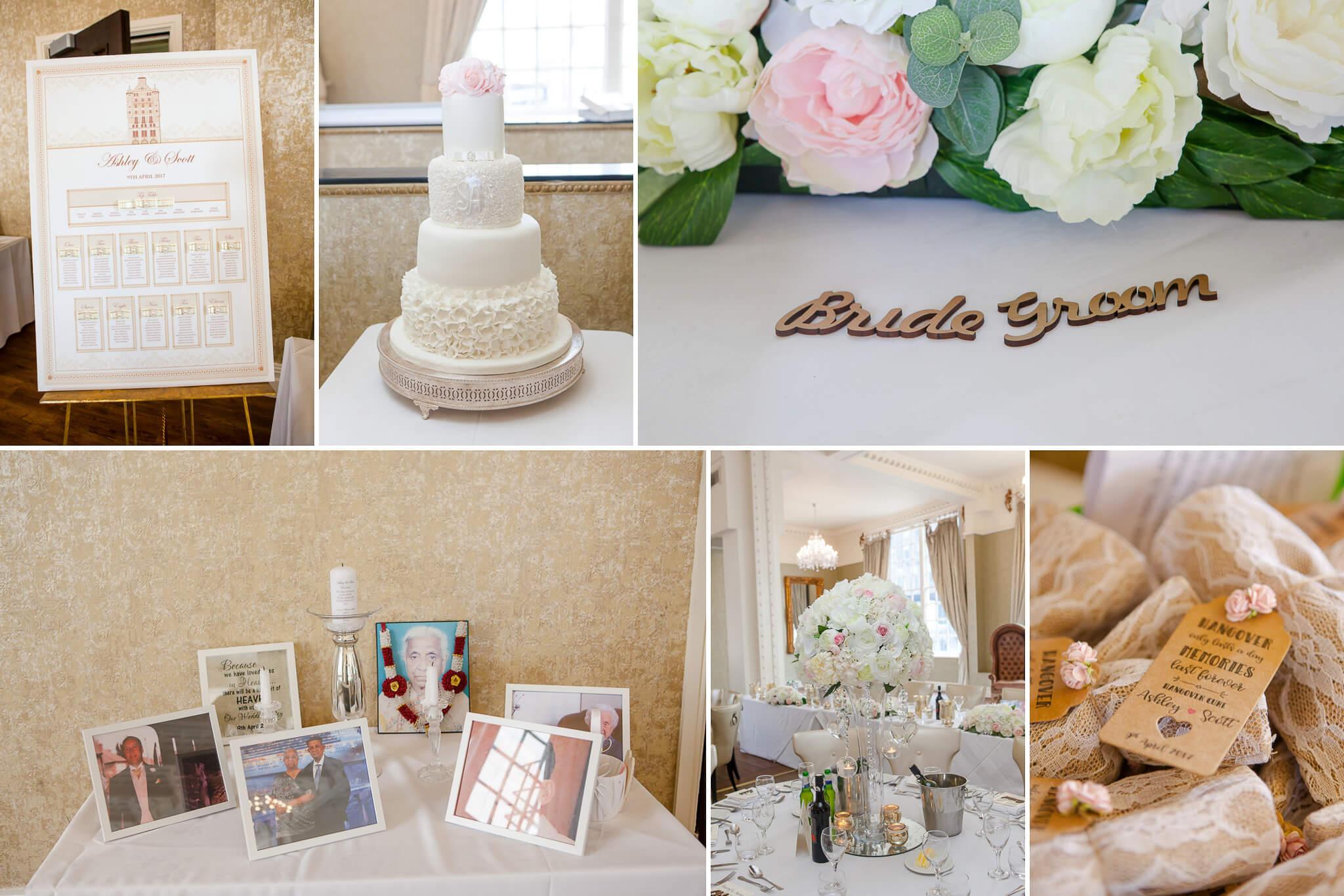 reception-table-decorations-30-james-street-liverpool-wedding-photograph