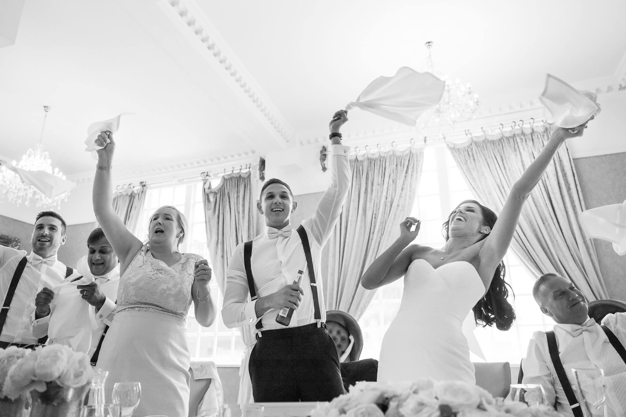 30-james-street-liverpool-wedding-photography-speeches-secret-waiters