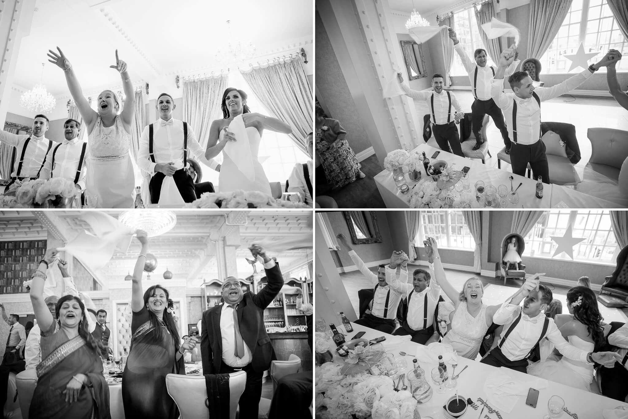 liverpool-wedding-photography-speeches-secret-waiters