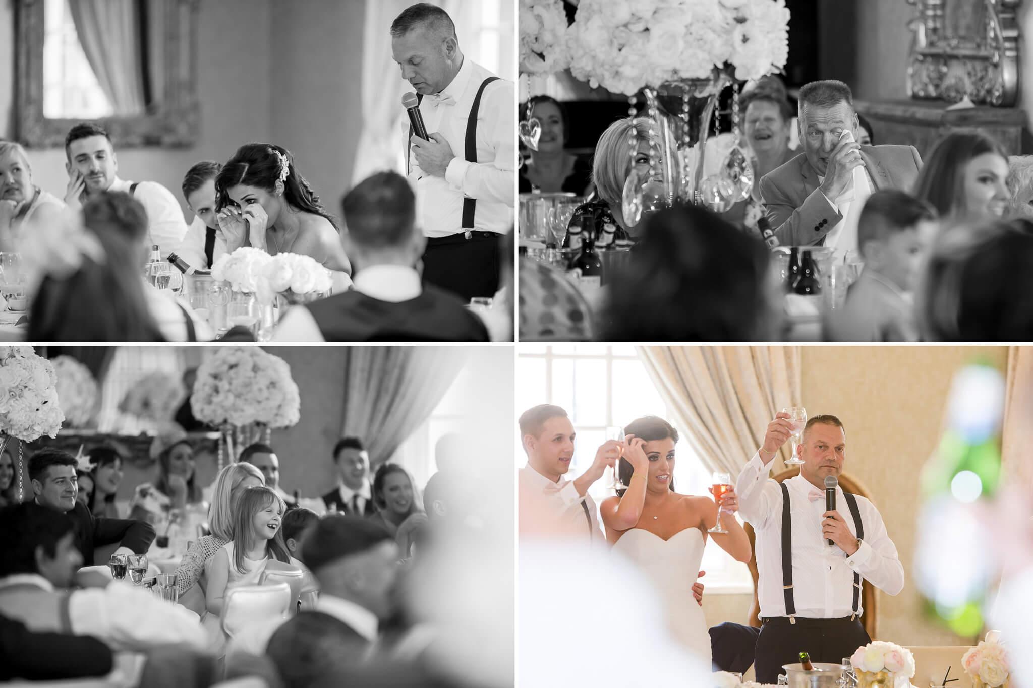 speeches-30-james-street-liverpool-wedding-photograph
