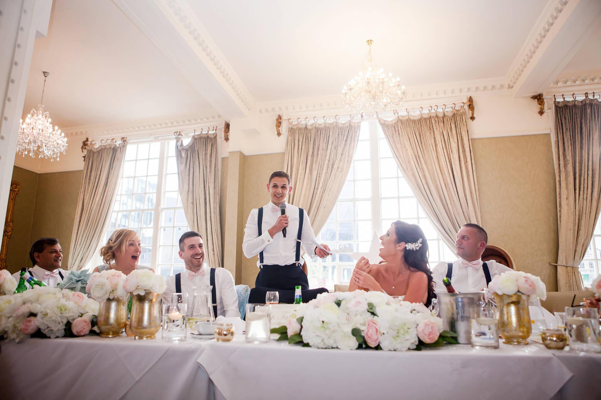 groom-speeches-30-james-street-liverpool-wedding-photography