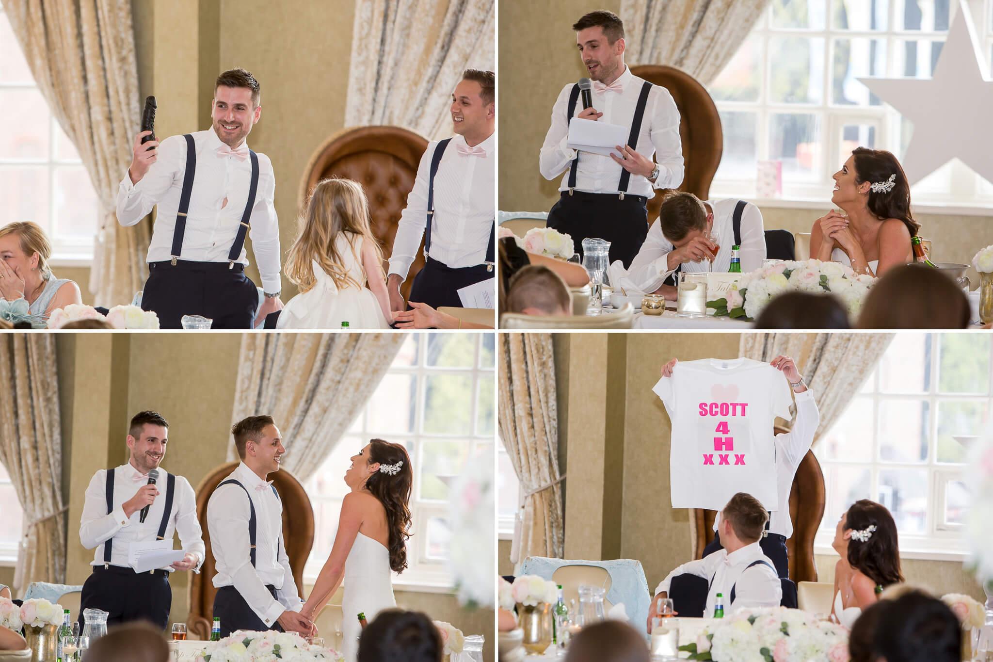 bestman-groom-speeches-30-james-street-liverpool-wedding-photography