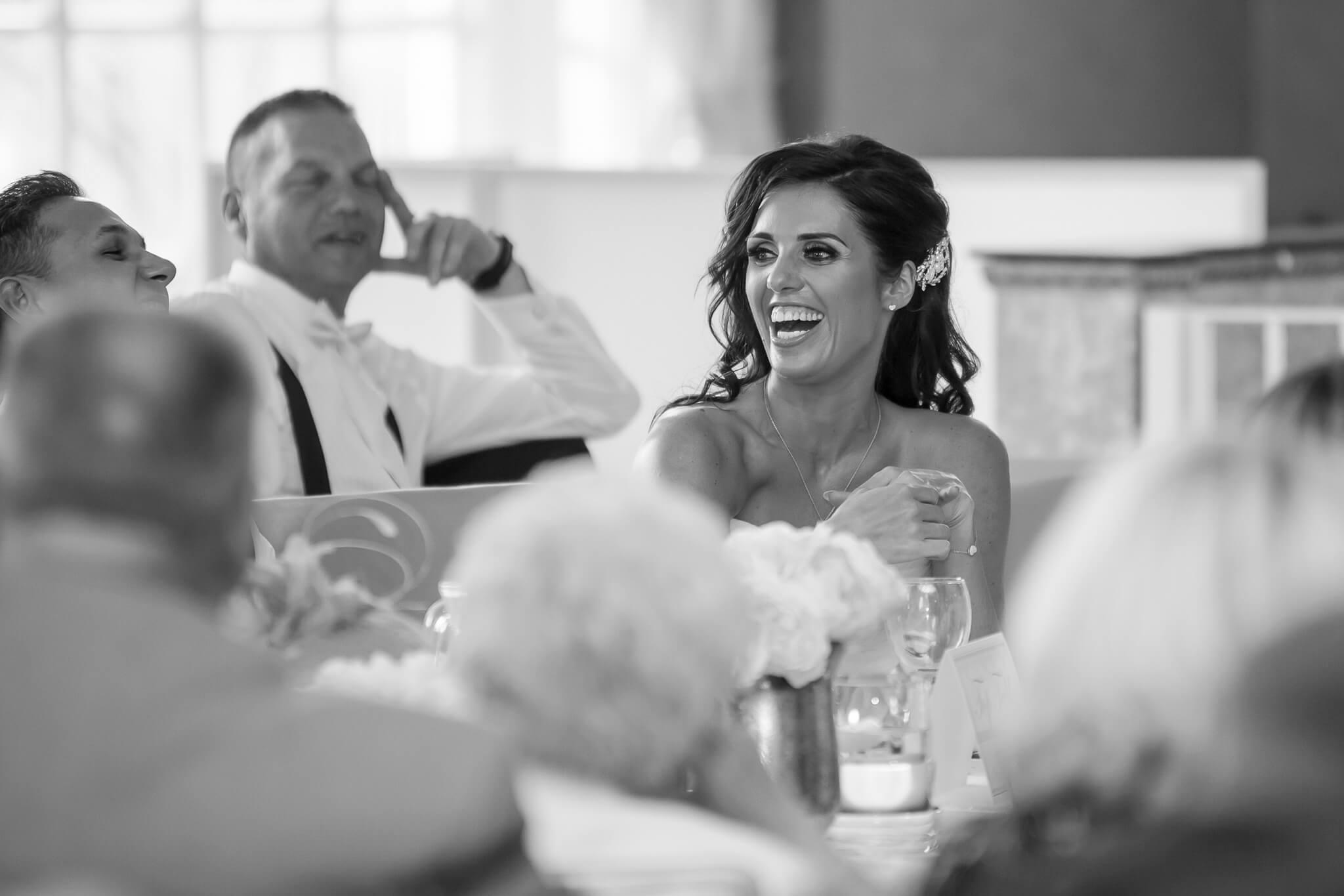 bride-speeches-liverpool-wedding-photography