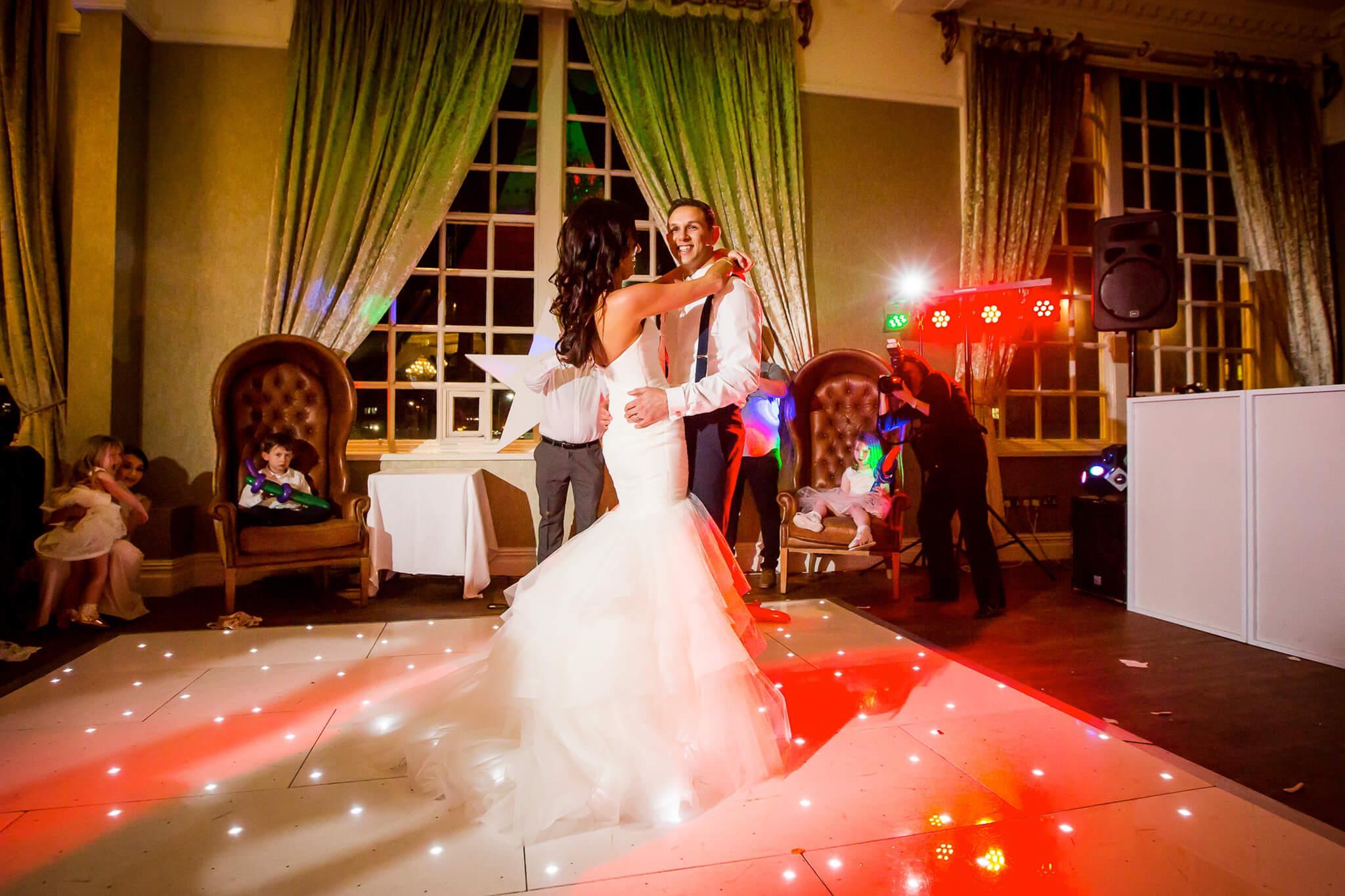 bride-groom-evening-first-dance-30-james-street-liverpool-wedding-photography