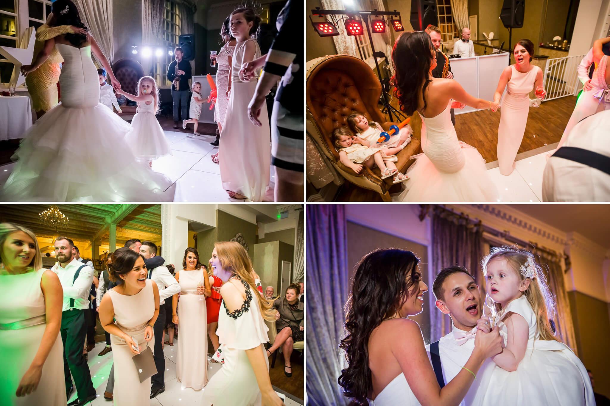 evening-first-dance-liverpool-wedding-photography