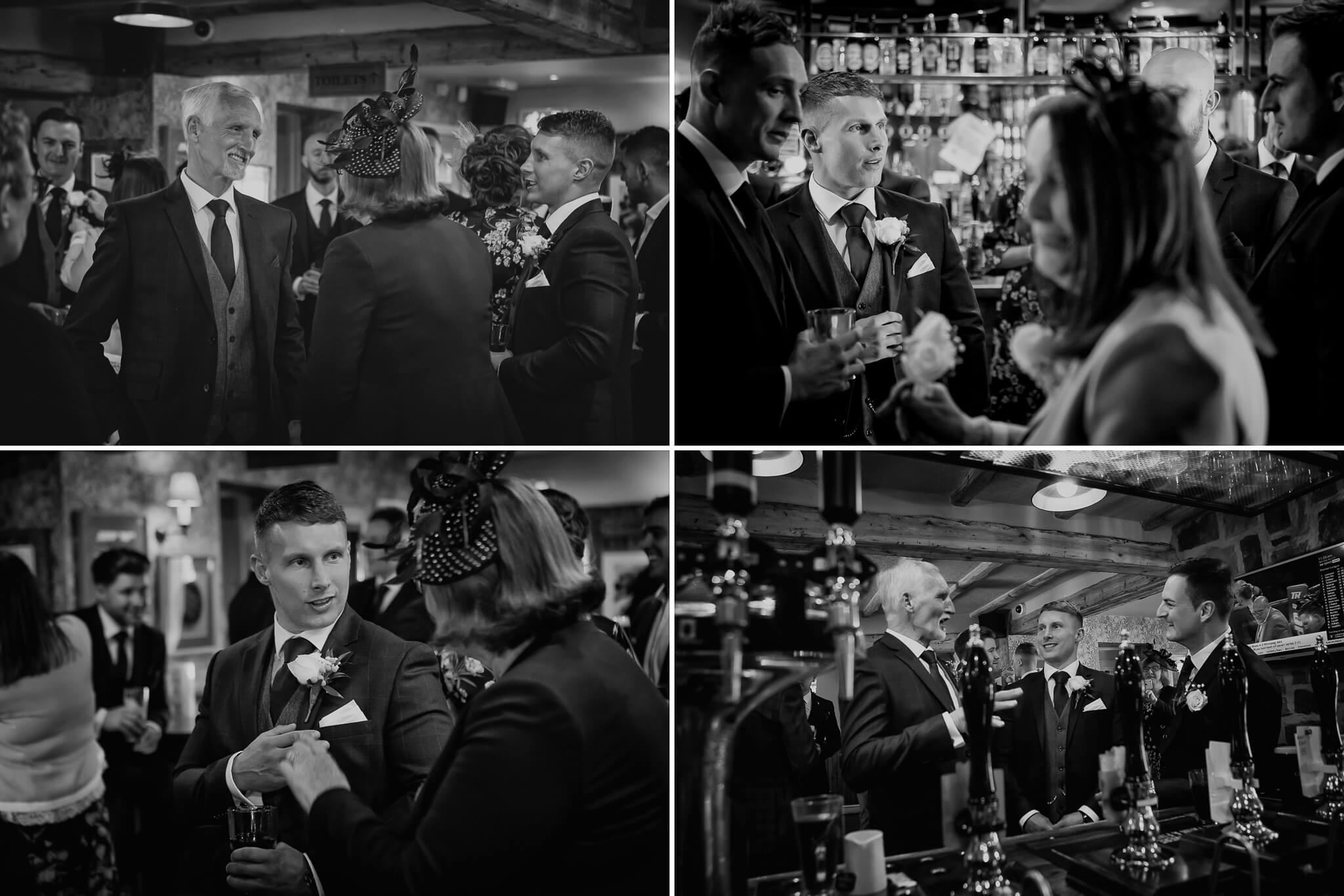 groom-groomsmen-pub-family-time-wedding-day-wigan