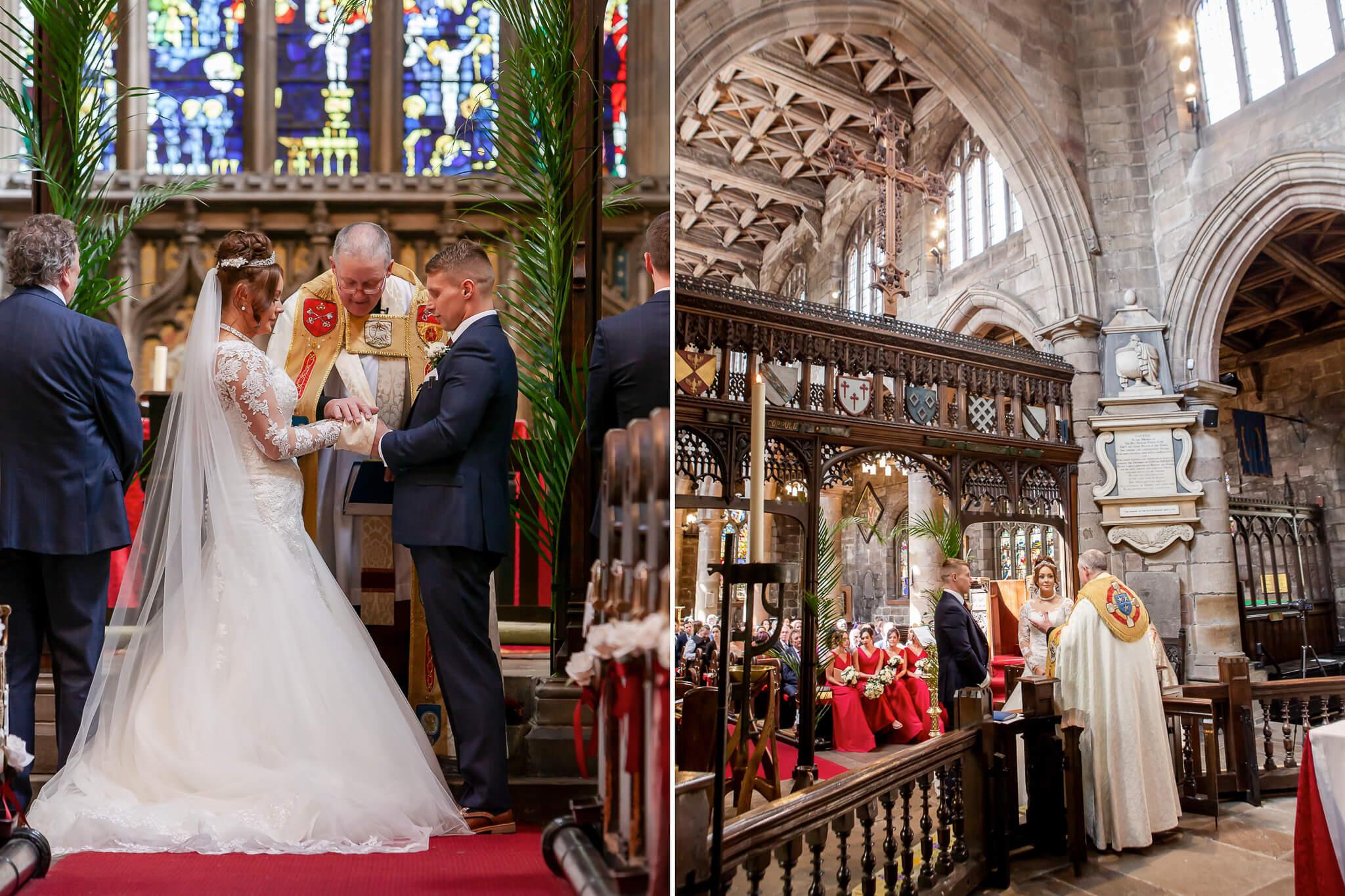 wigan-wedding-ceremony-photography-stanbury-photo