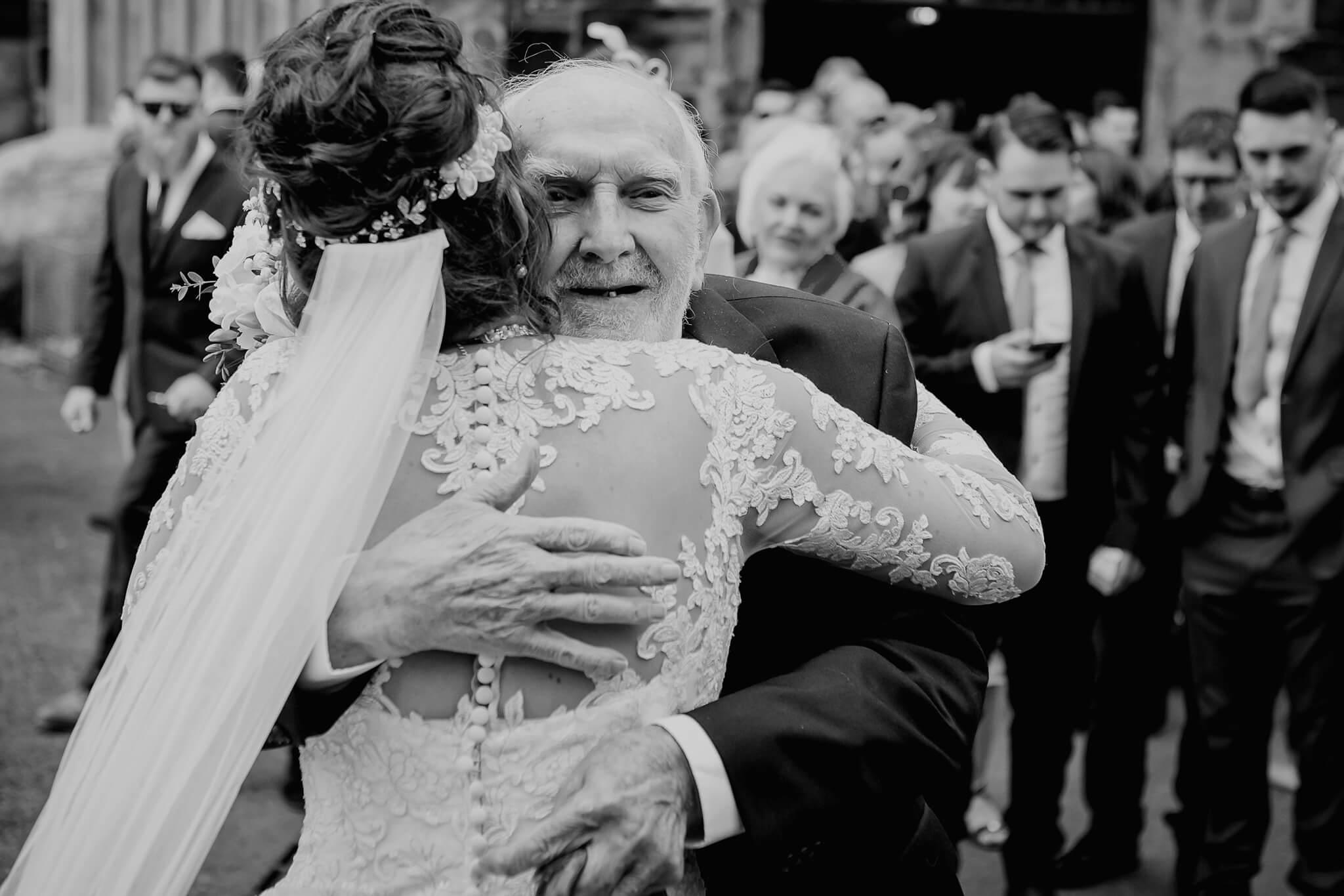 bride-grandad-wigan-wedding-photography