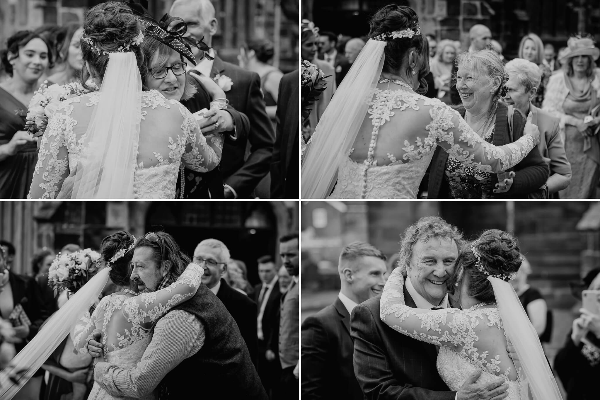 Haigh-hall-wigan-wedding-photography