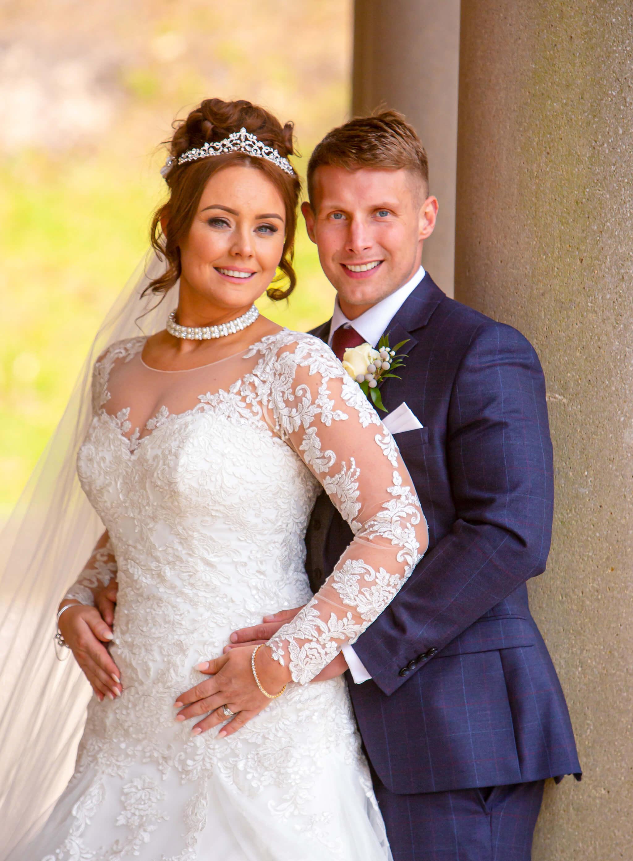 Haigh-hall-wigan-brideandgroom-stanbury-wedding-photography