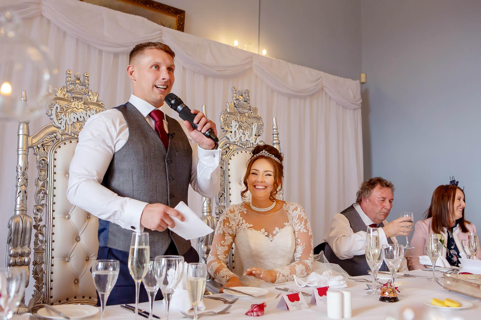wigan-bride-groom-stanbury-wedding-photography