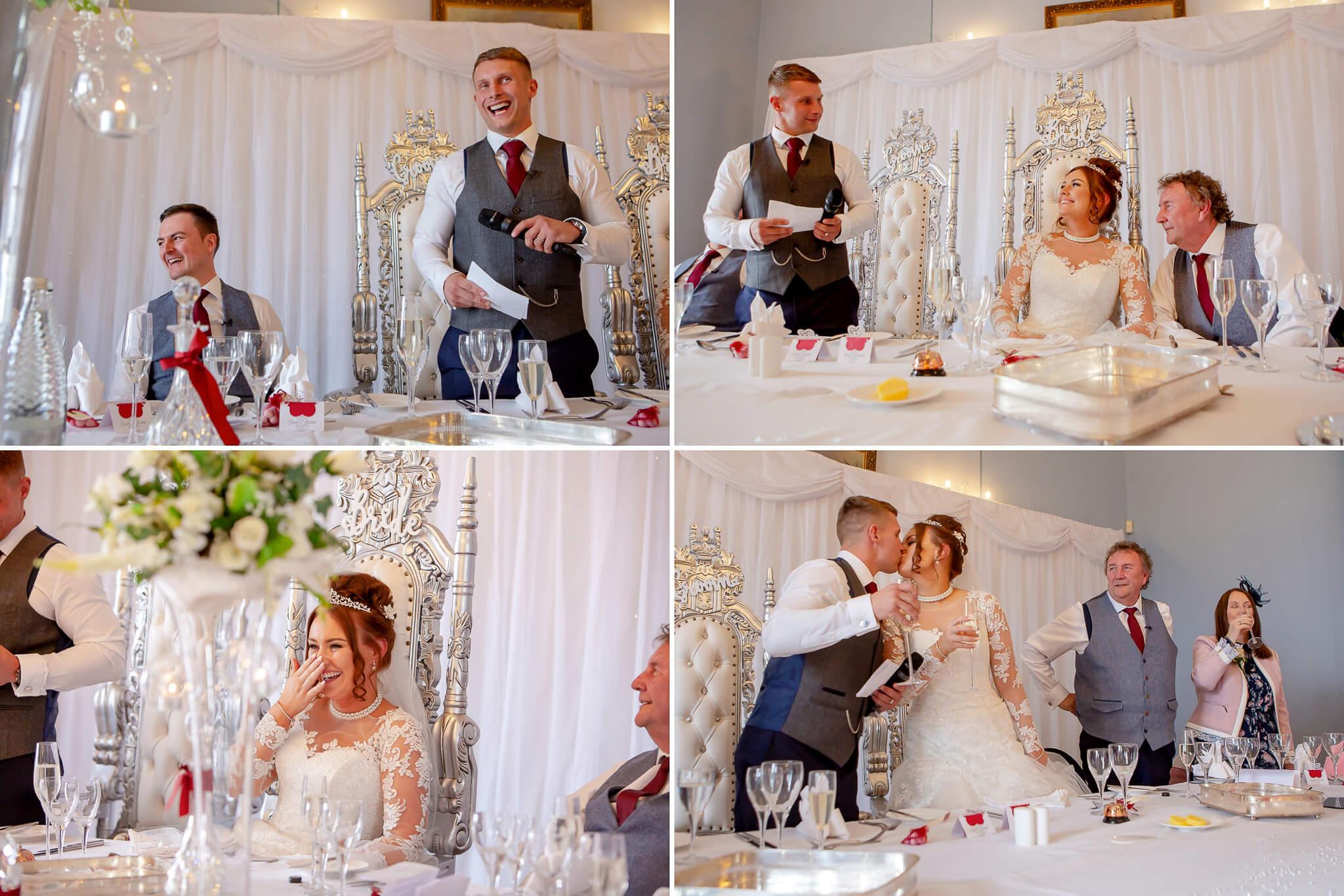 Haigh-hall-wigan-speech-groom-stanbury-wedding-photography