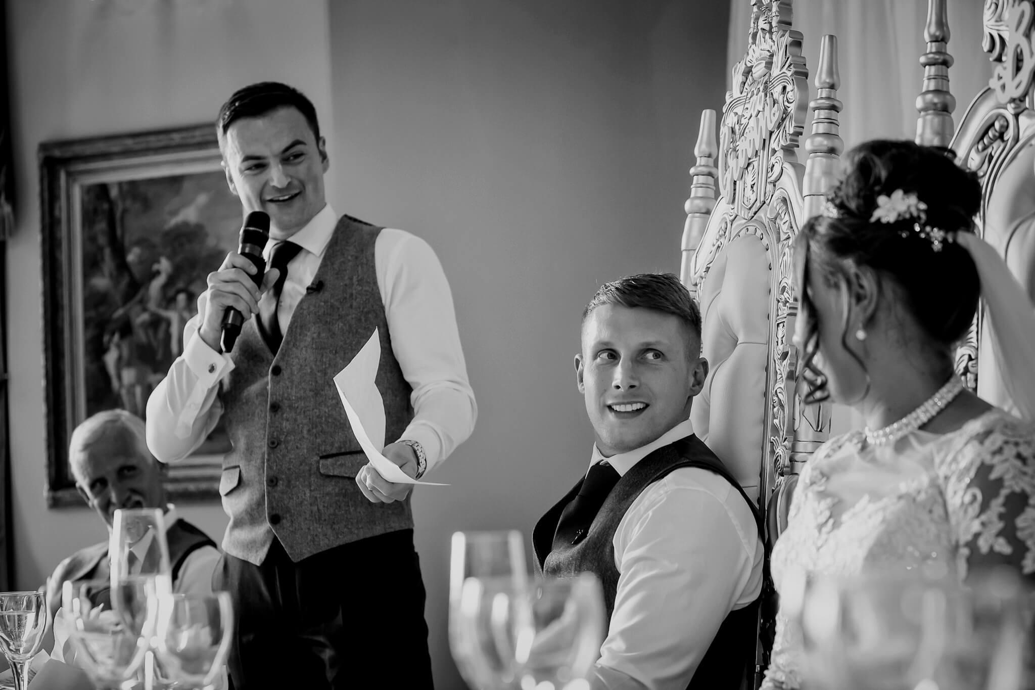 Haigh-hall-wigan-bestman-speech-groom-stanbury-wedding-photography