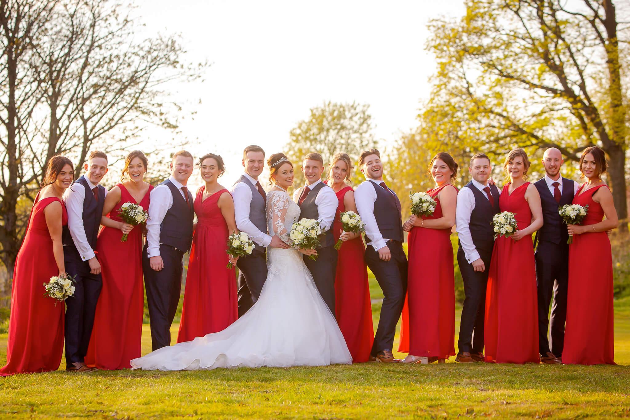 bridesmaids-groomsmen-wigan-stanbury-wedding-photography