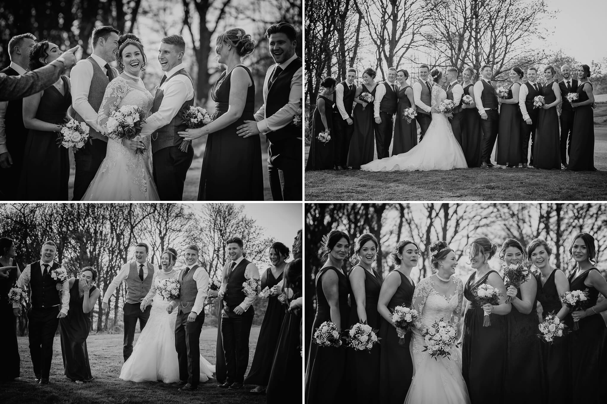wigan-bridesmaids-groomsmen-stanbury-wedding-photography