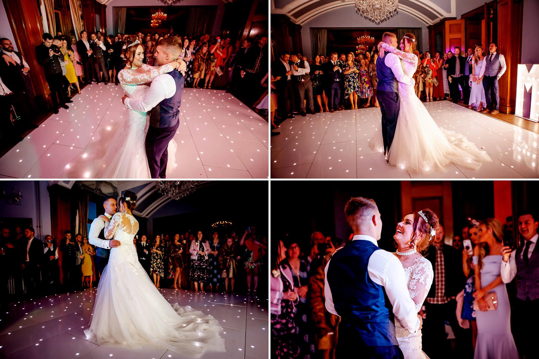 Haigh-hall-wigan-bride-groom-dancing-stanbury-wedding-photo