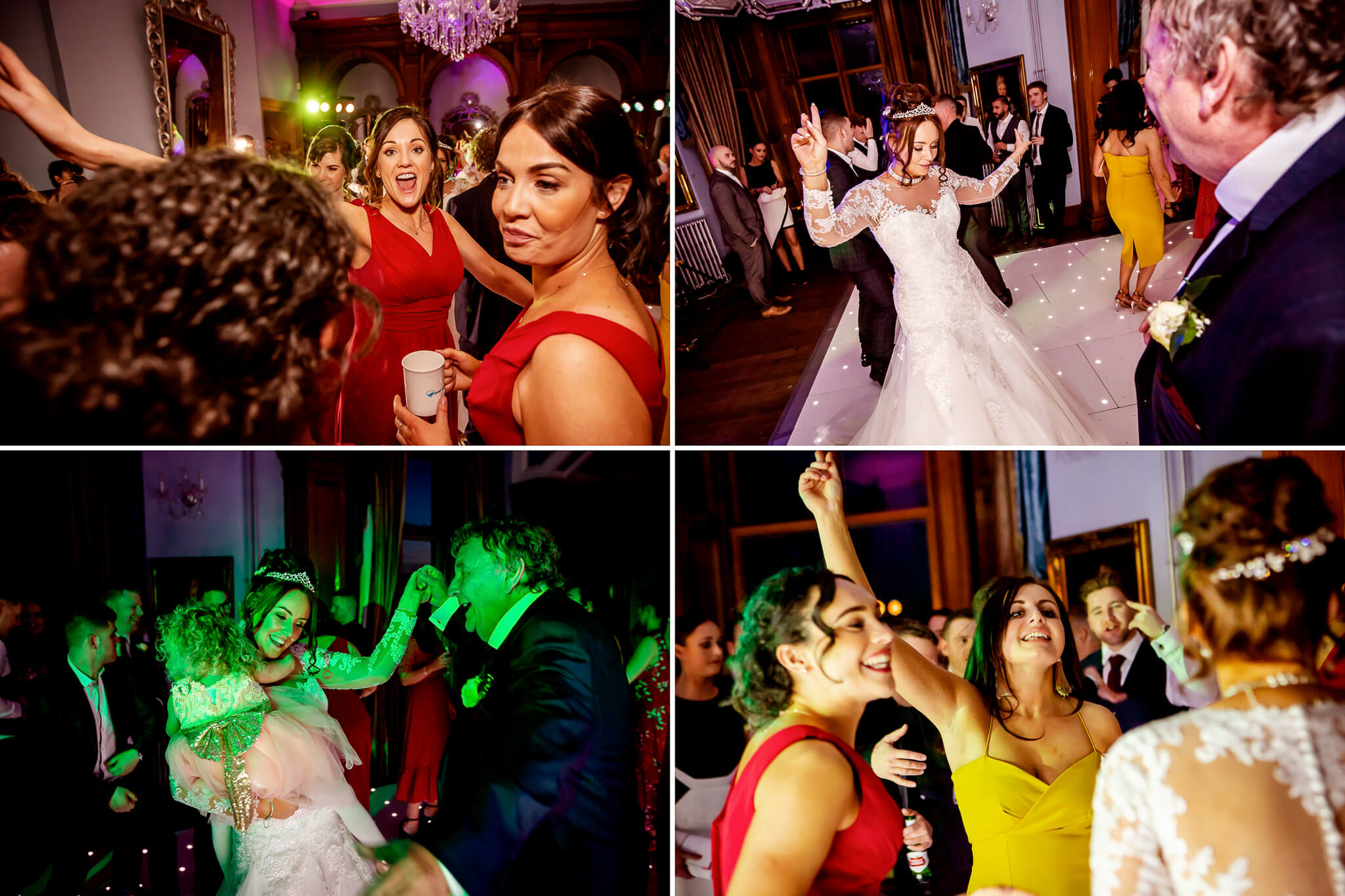 Haigh-hall-wigan-bride-groom-stanbury-wedding-photography