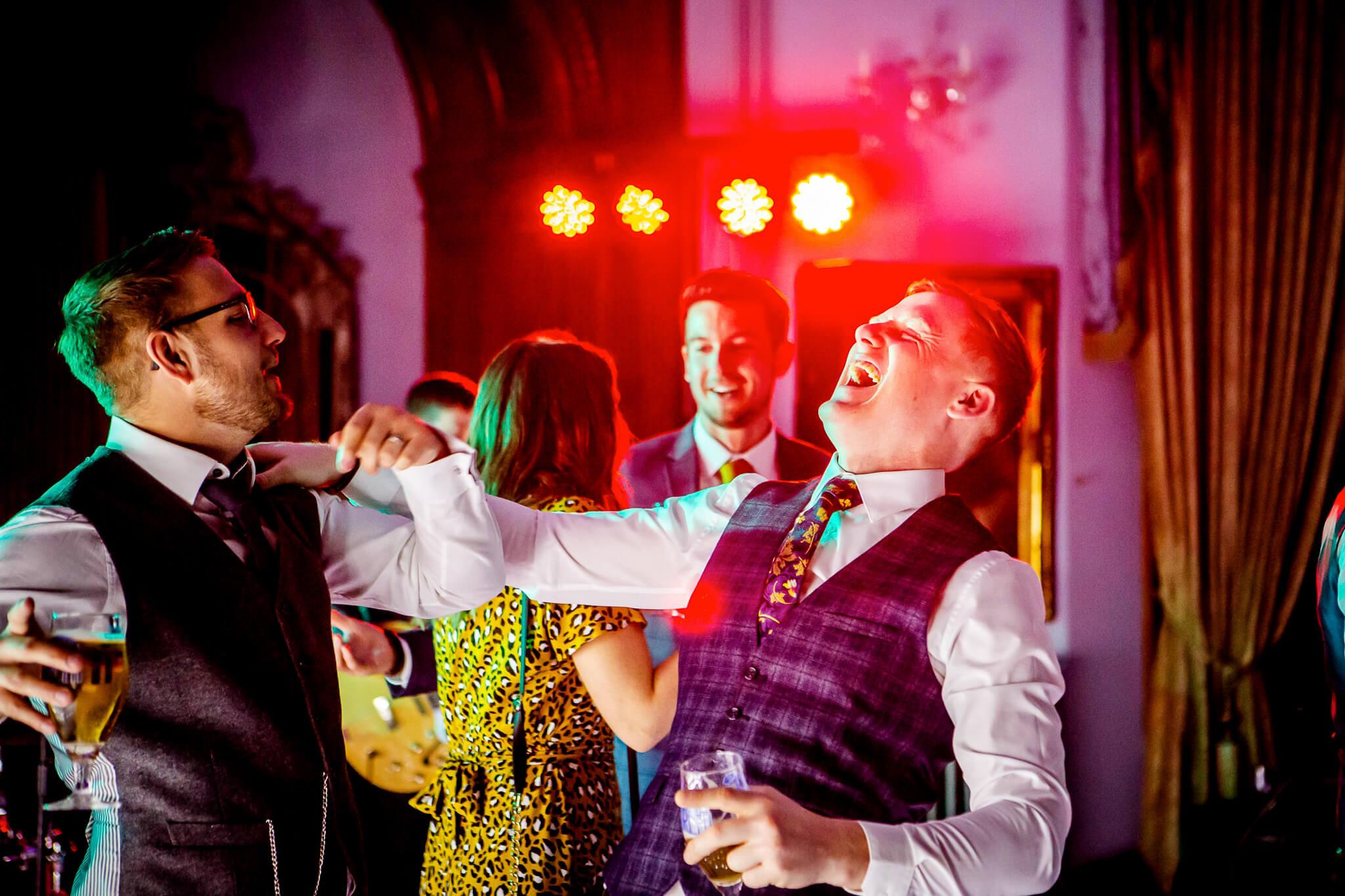 guests-wigan-bride-groom-stanbury-wedding-photography