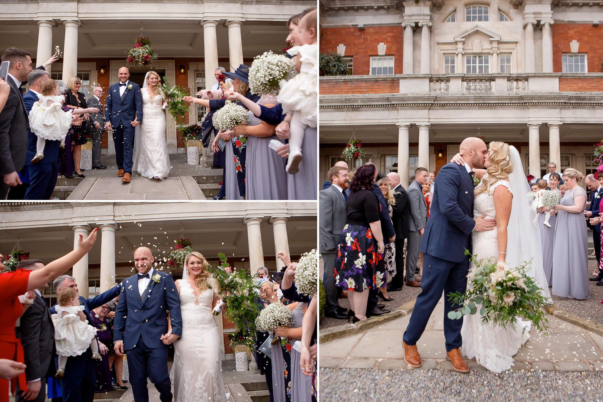 eaves-hall-wedding-011