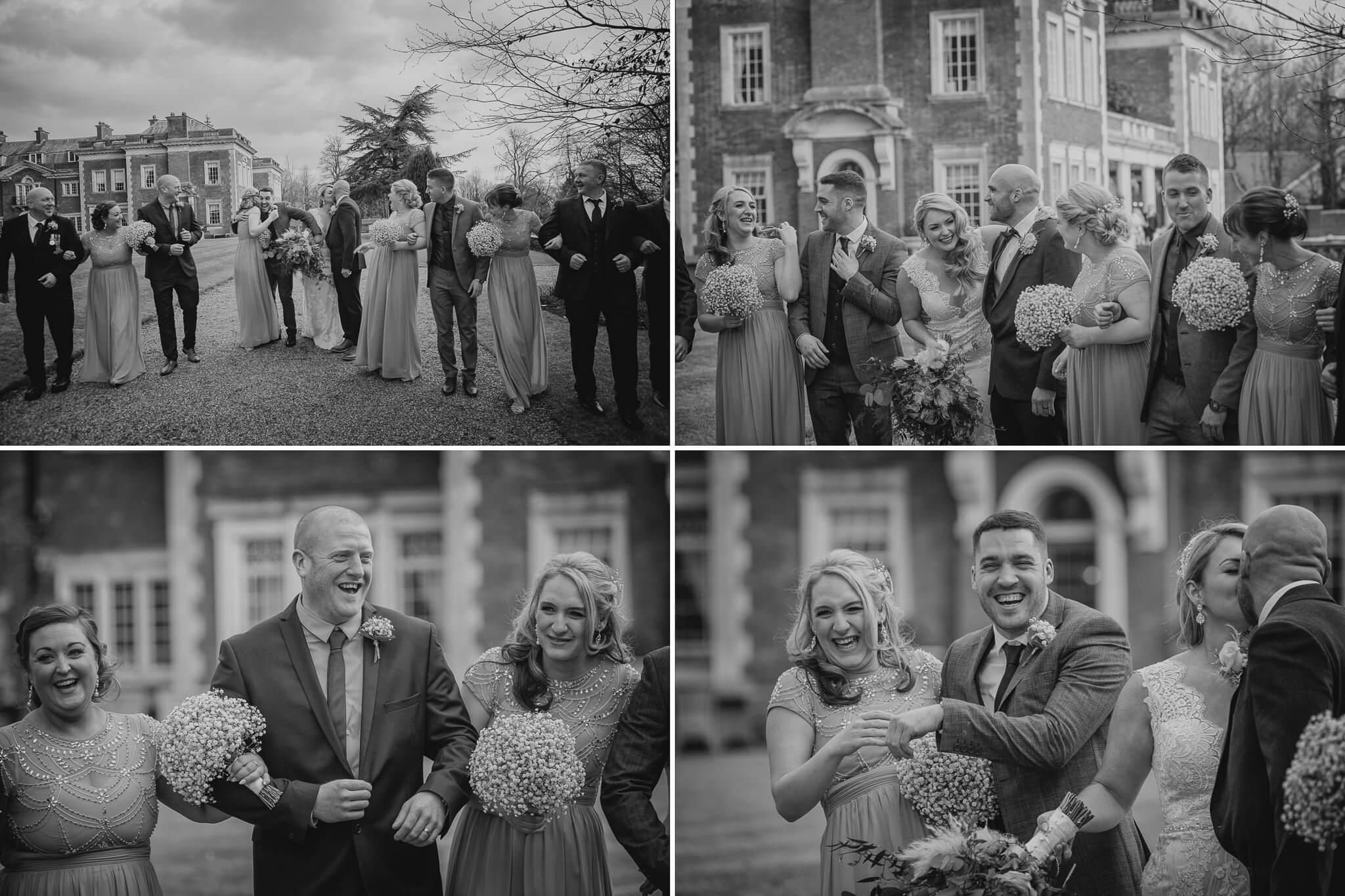 eaves-hall-wedding-015