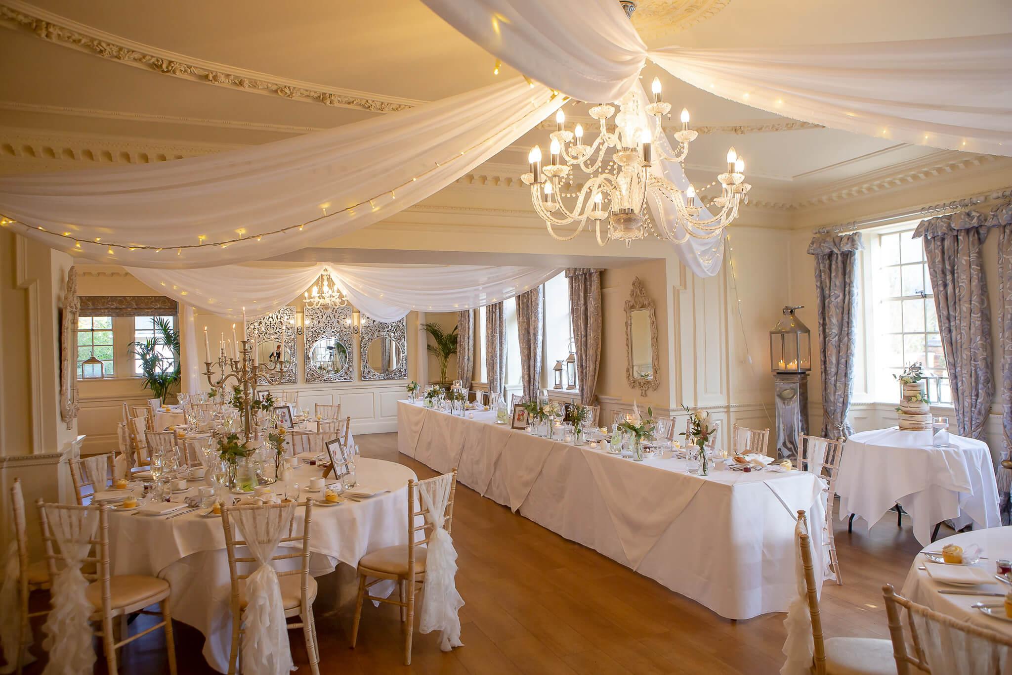 eaves-hall-wedding-022