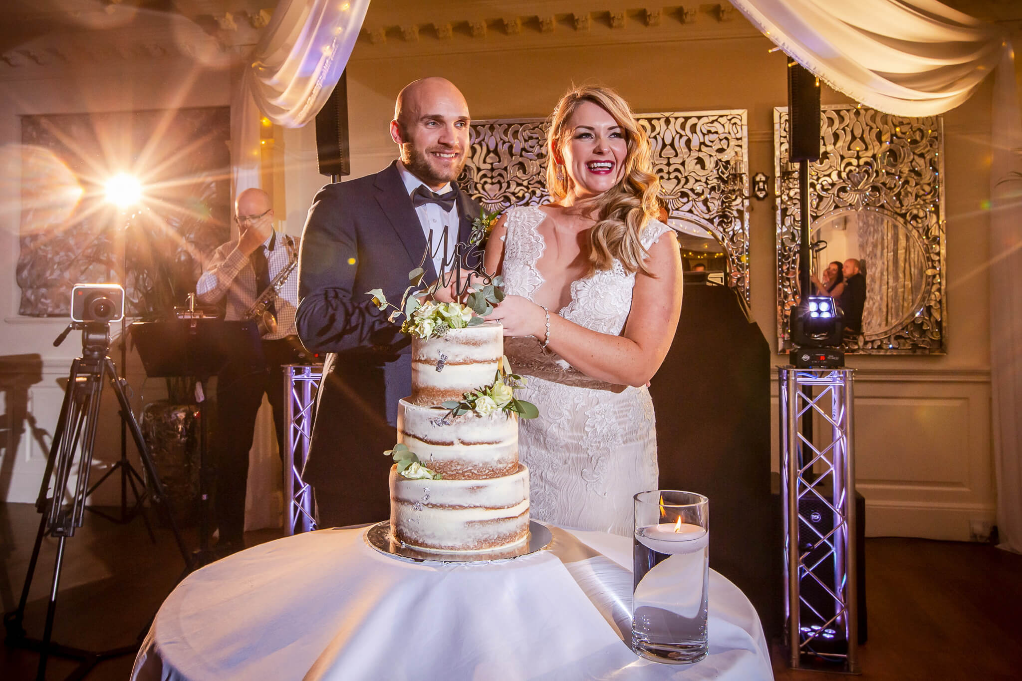 eaves-hall-wedding-032