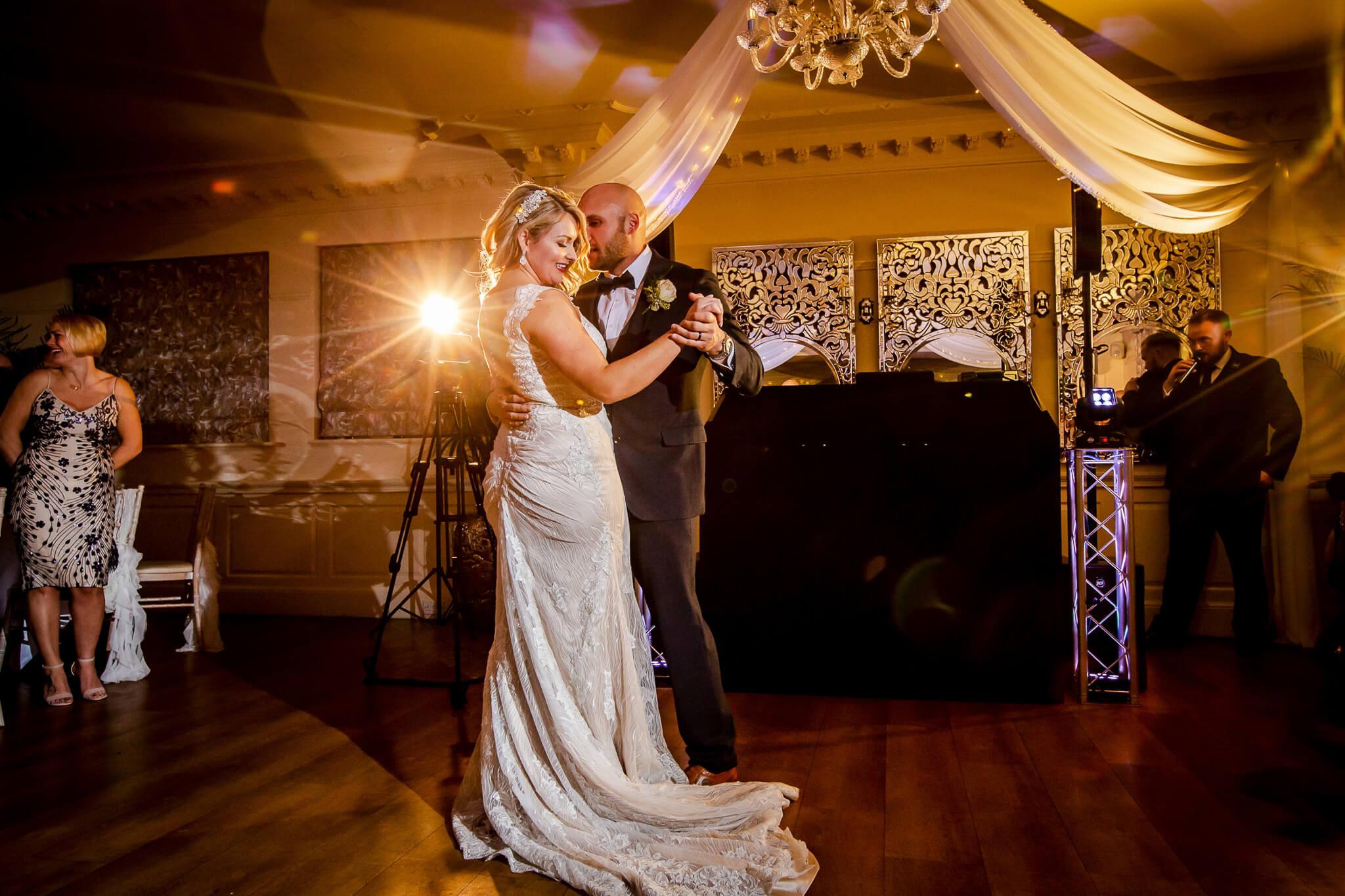 eaves-hall-wedding-033