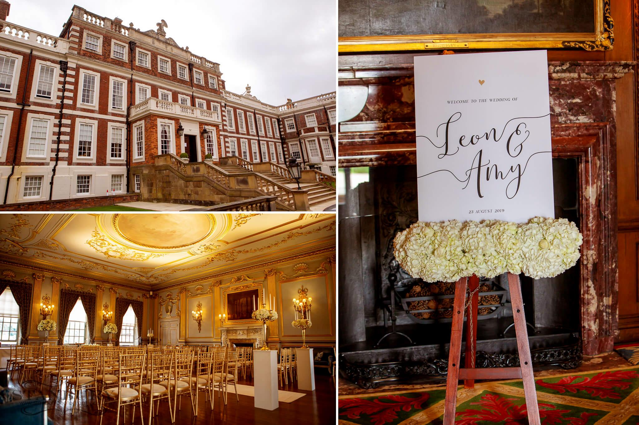 knowsley-hall-wedding-001