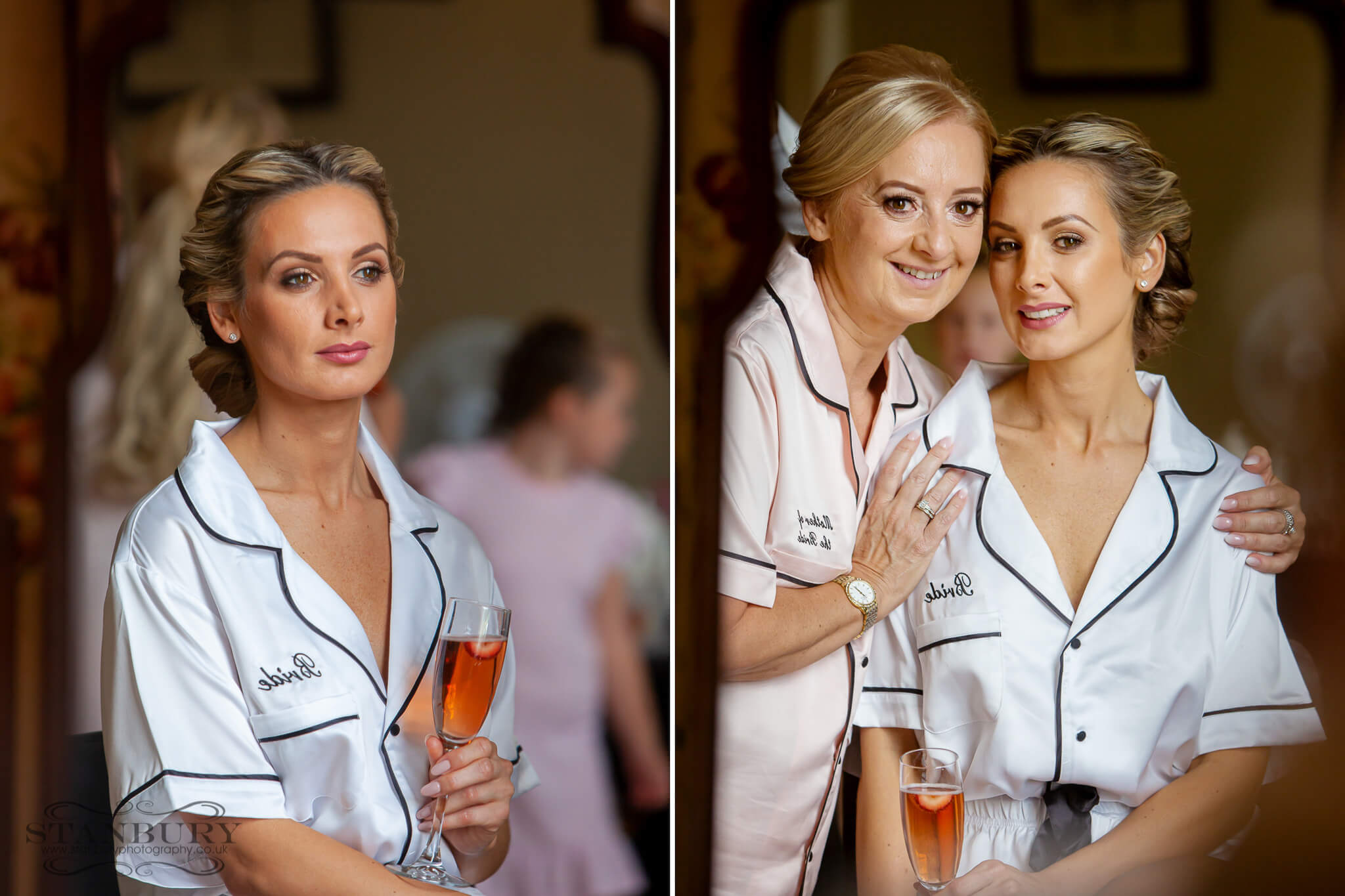 knowsley-hall-wedding-stanbury-photography-004