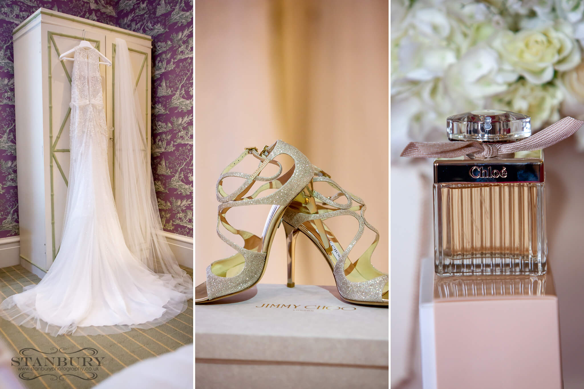 knowsley-hall-wedding-stanbury-photography-005