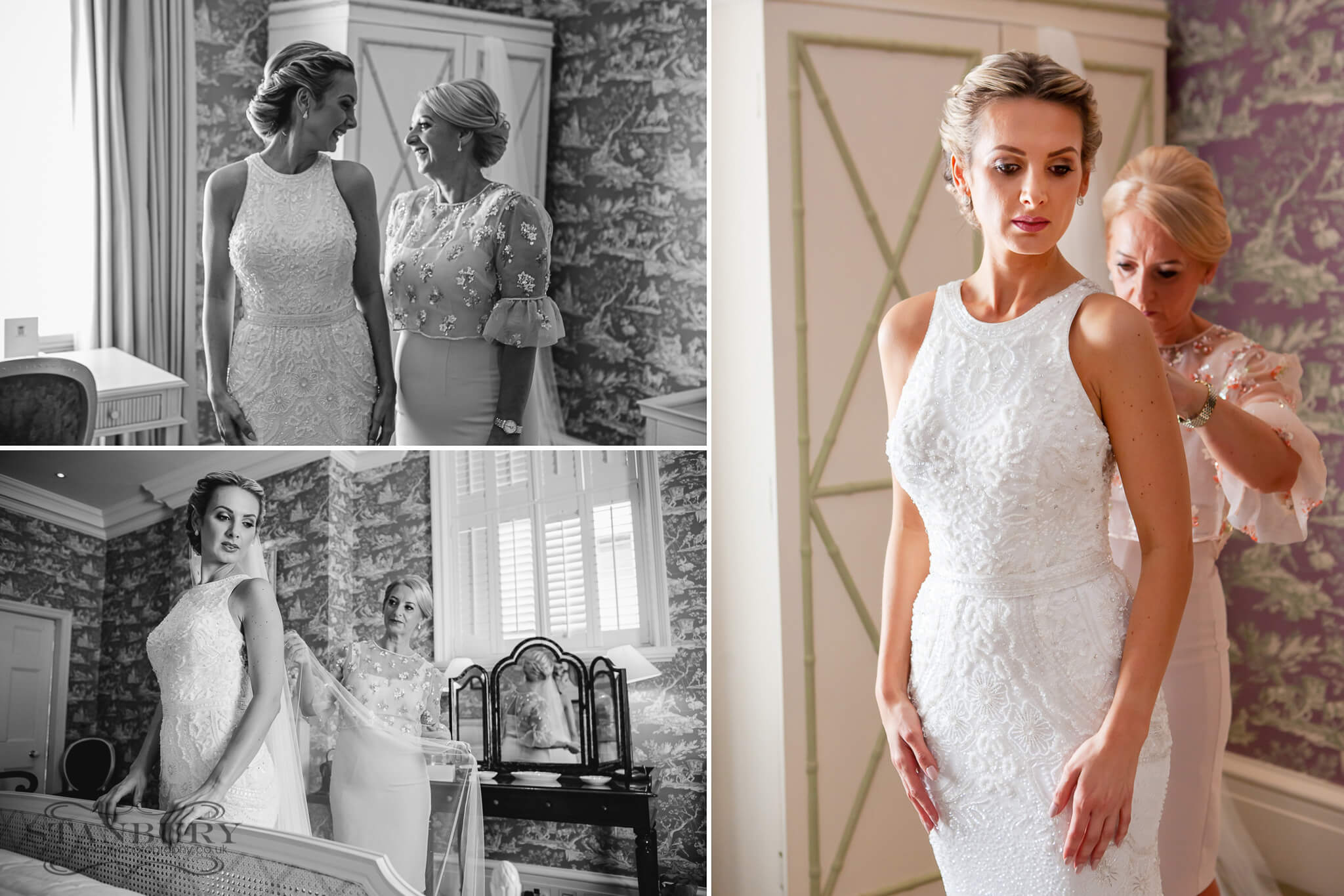 knowsley-hall-wedding-stanbury-photography-006