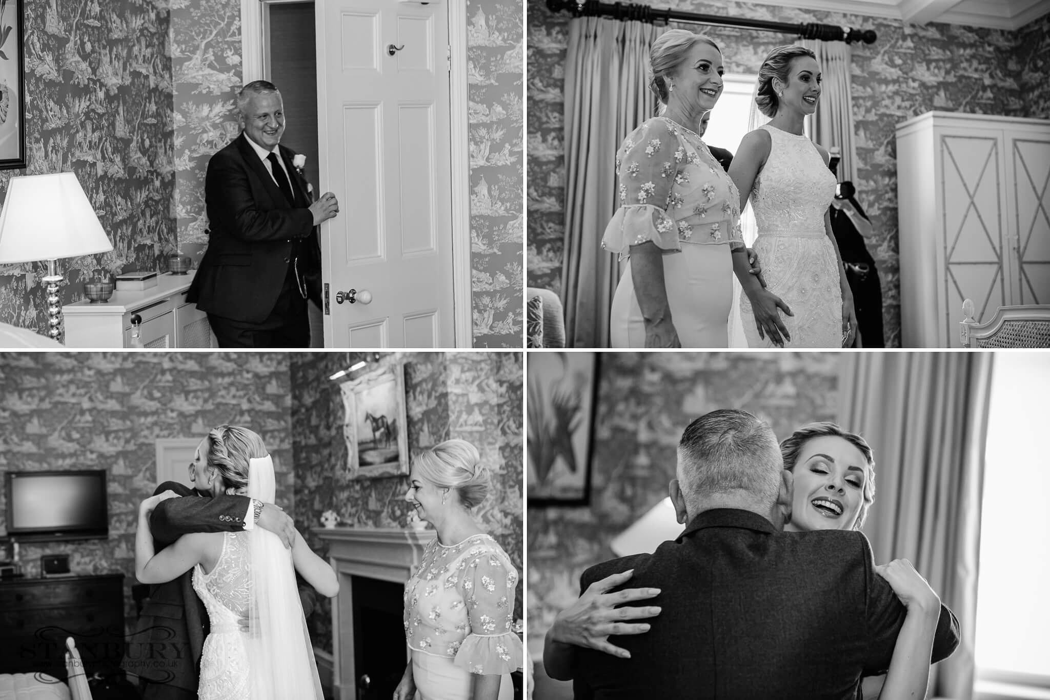 knowsley-hall-wedding-stanbury-photography-007