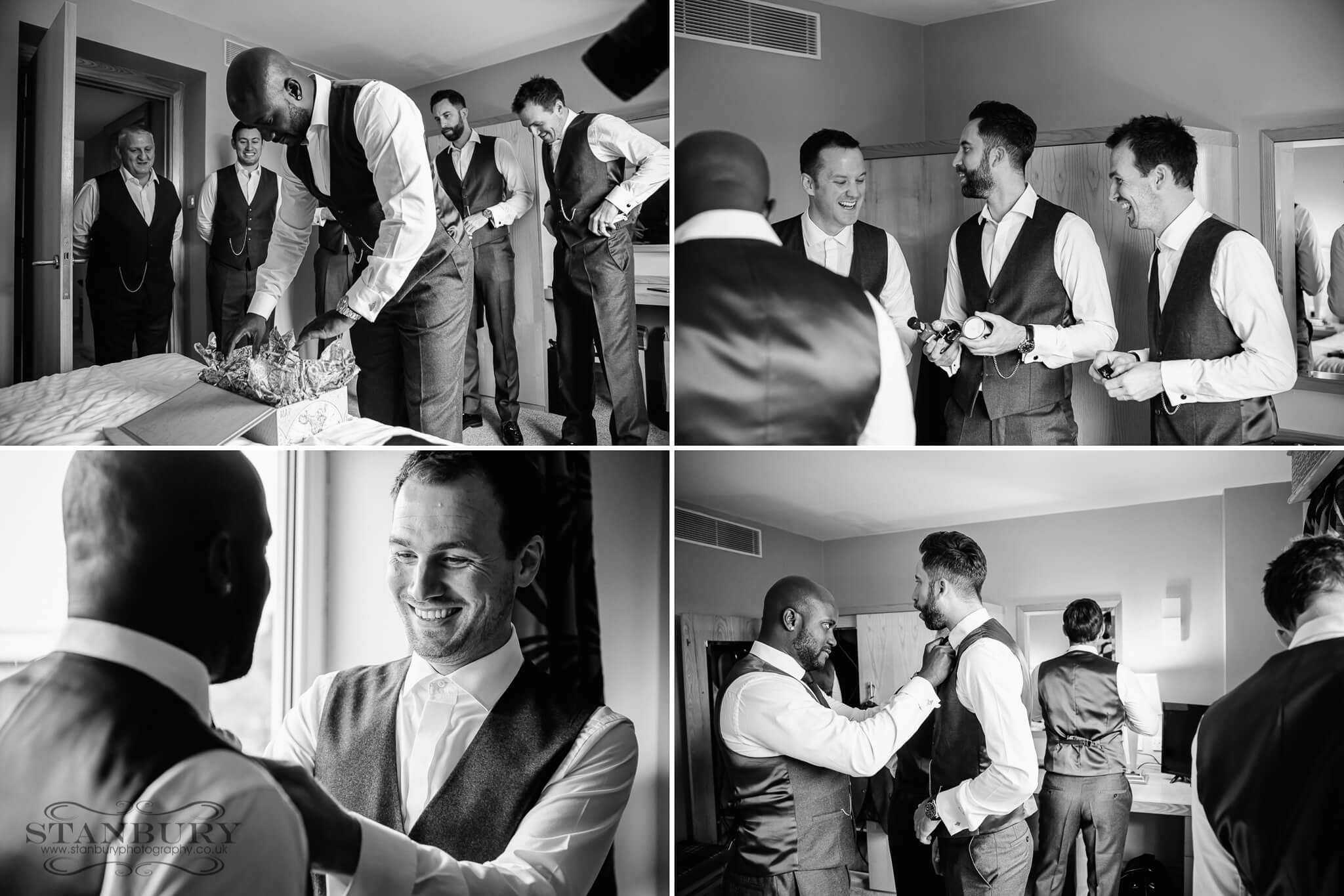 knowsley-hall-wedding-stanbury-photography-008