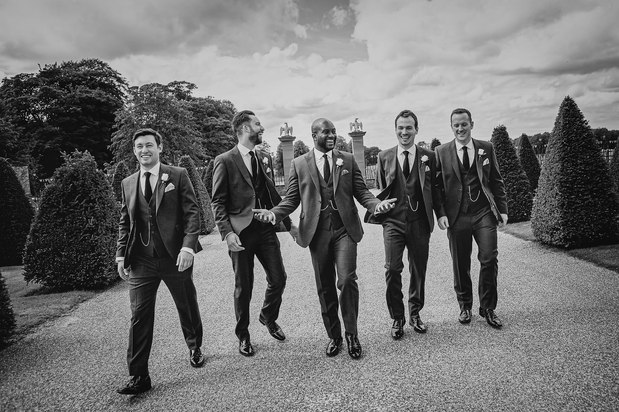knowsley-hall-wedding-stanbury-photography-010