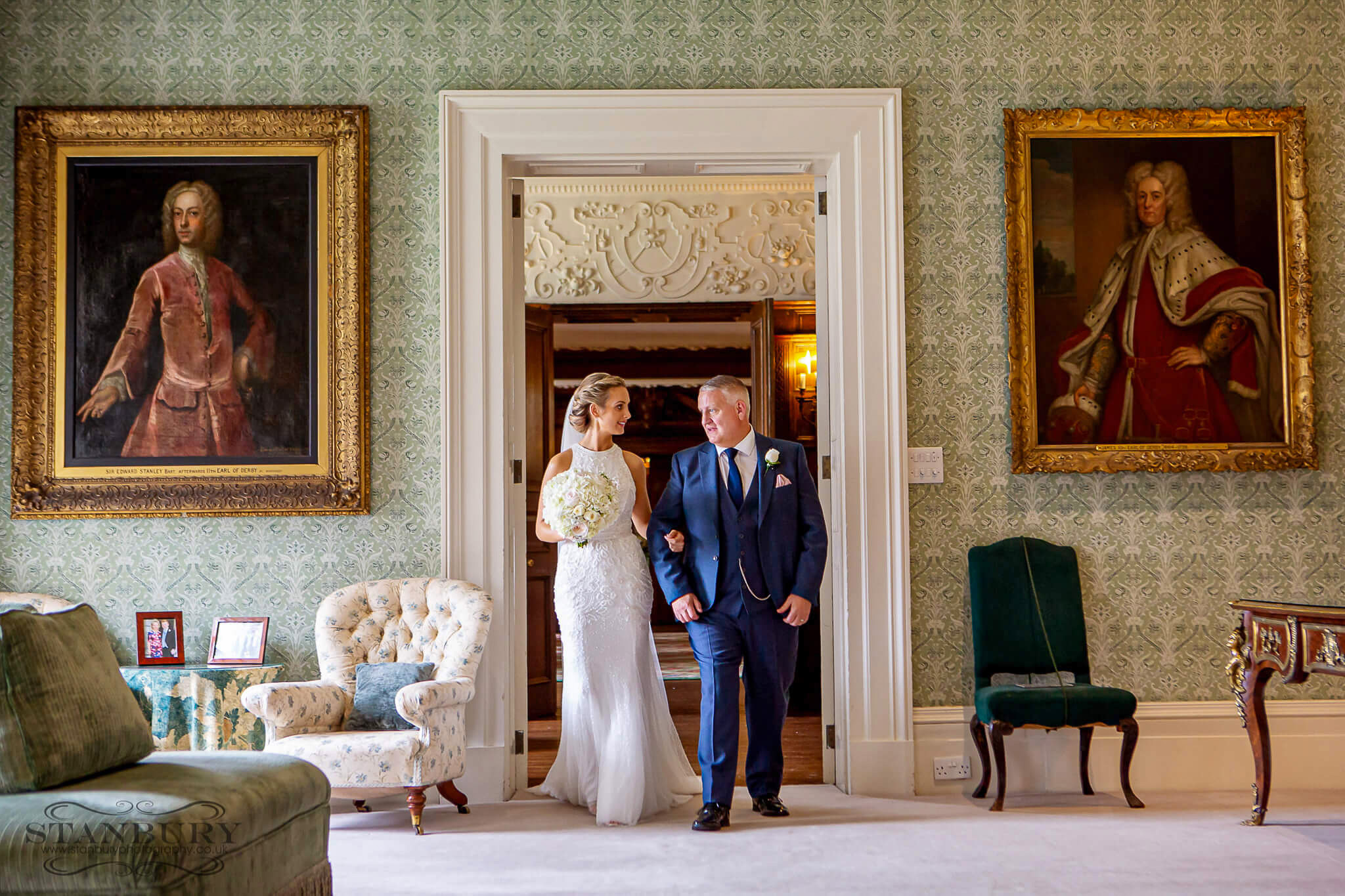 knowsley-hall-wedding-stanbury-photography-014