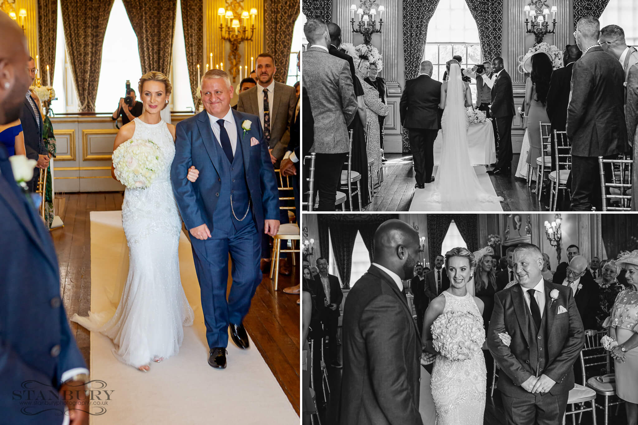 knowsley-hall-wedding-stanbury-photography-015