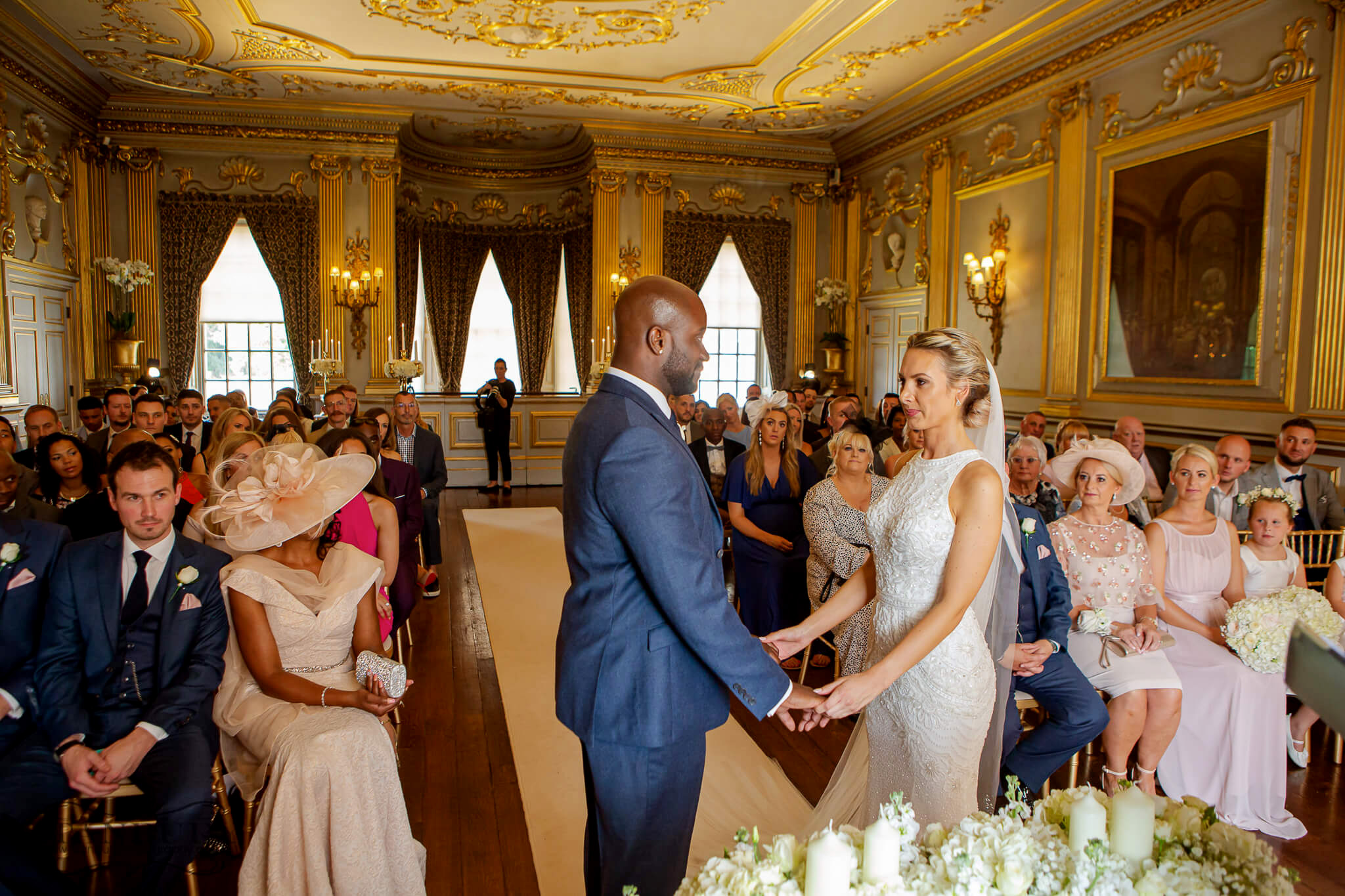 knowsley-hall-wedding-stanbury-photography-016