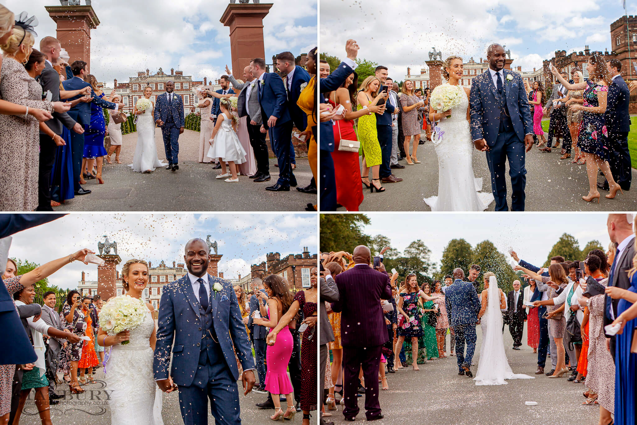 knowsley-hall-wedding-stanbury-photography-018