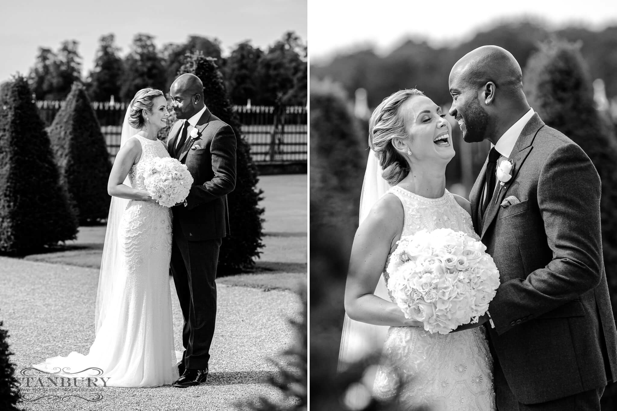 knowsley-hall-wedding-stanbury-photography-019