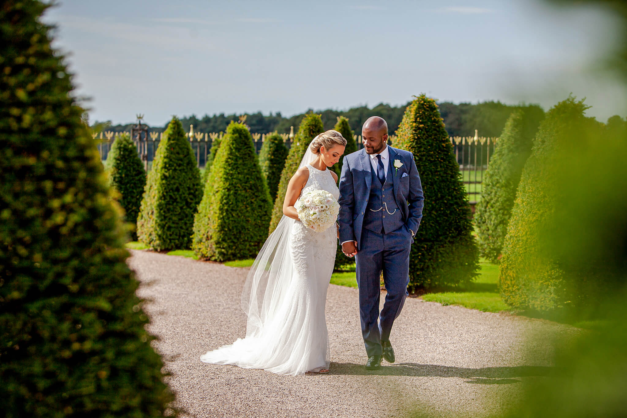knowsley-hall-wedding-stanbury-photography-020